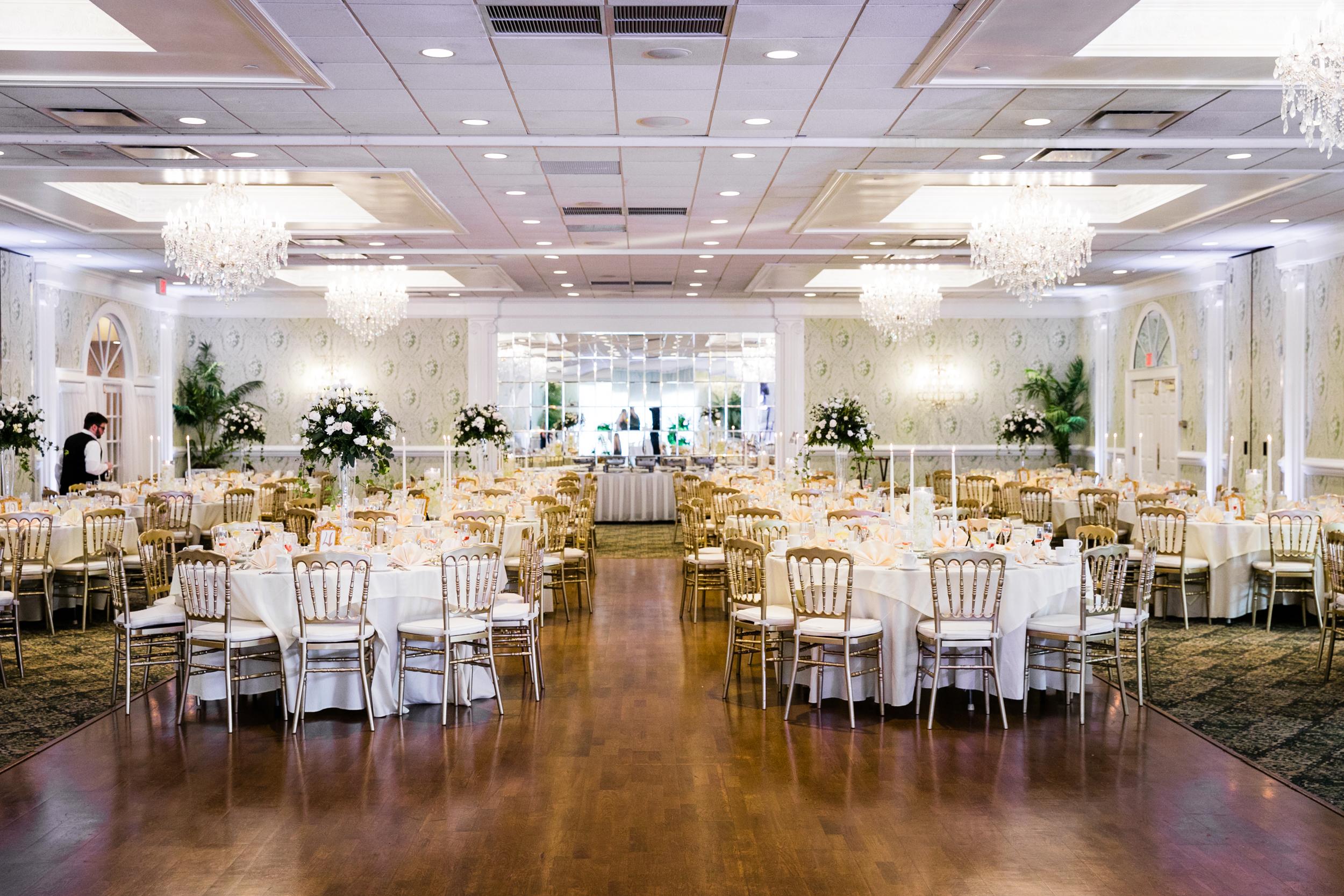 THE BUCK HOTEL WEDDING PHOTOGRAPHY - 068.jpg