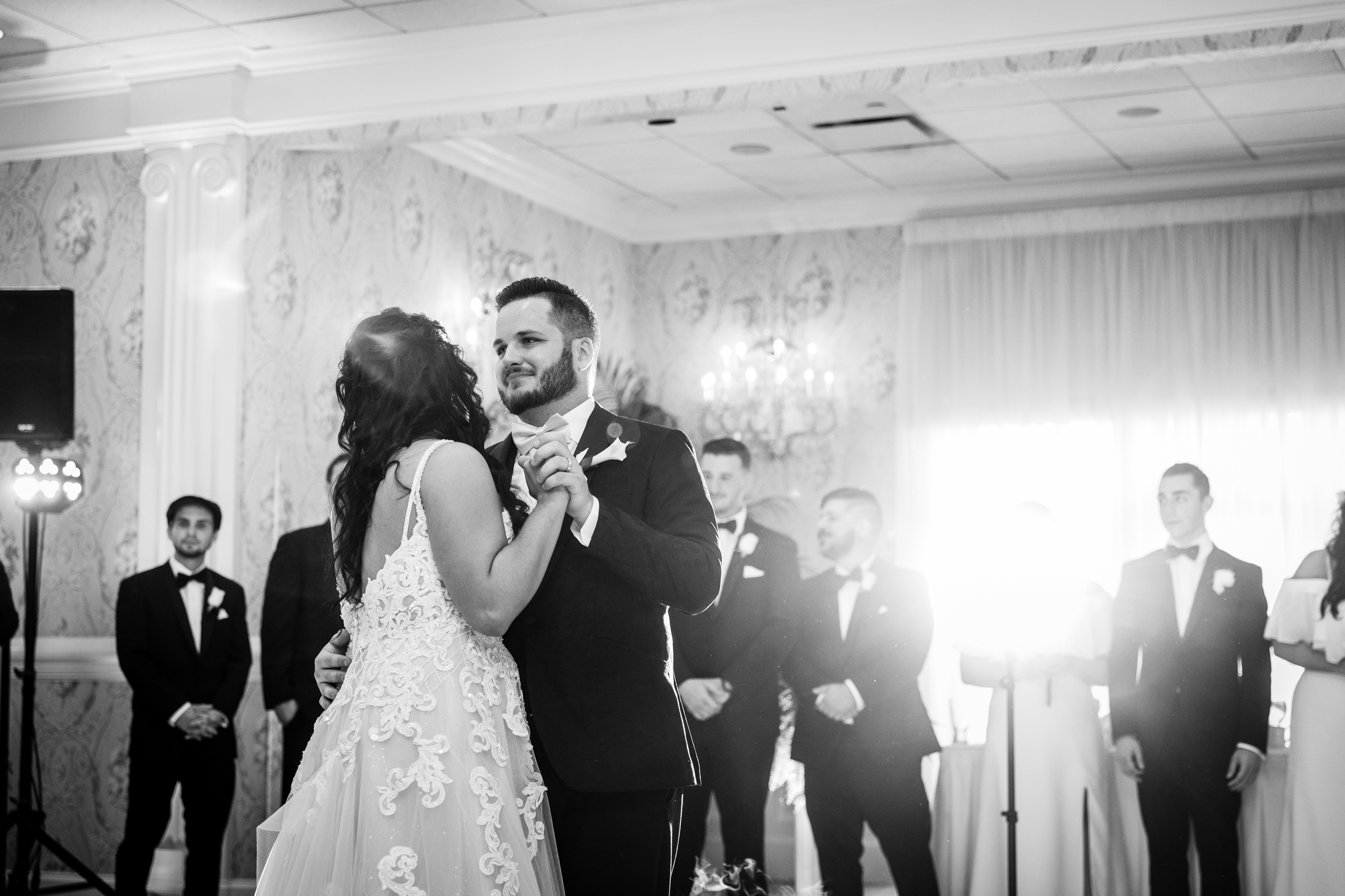 THE BUCK HOTEL WEDDING PHOTOGRAPHY - 073.jpg