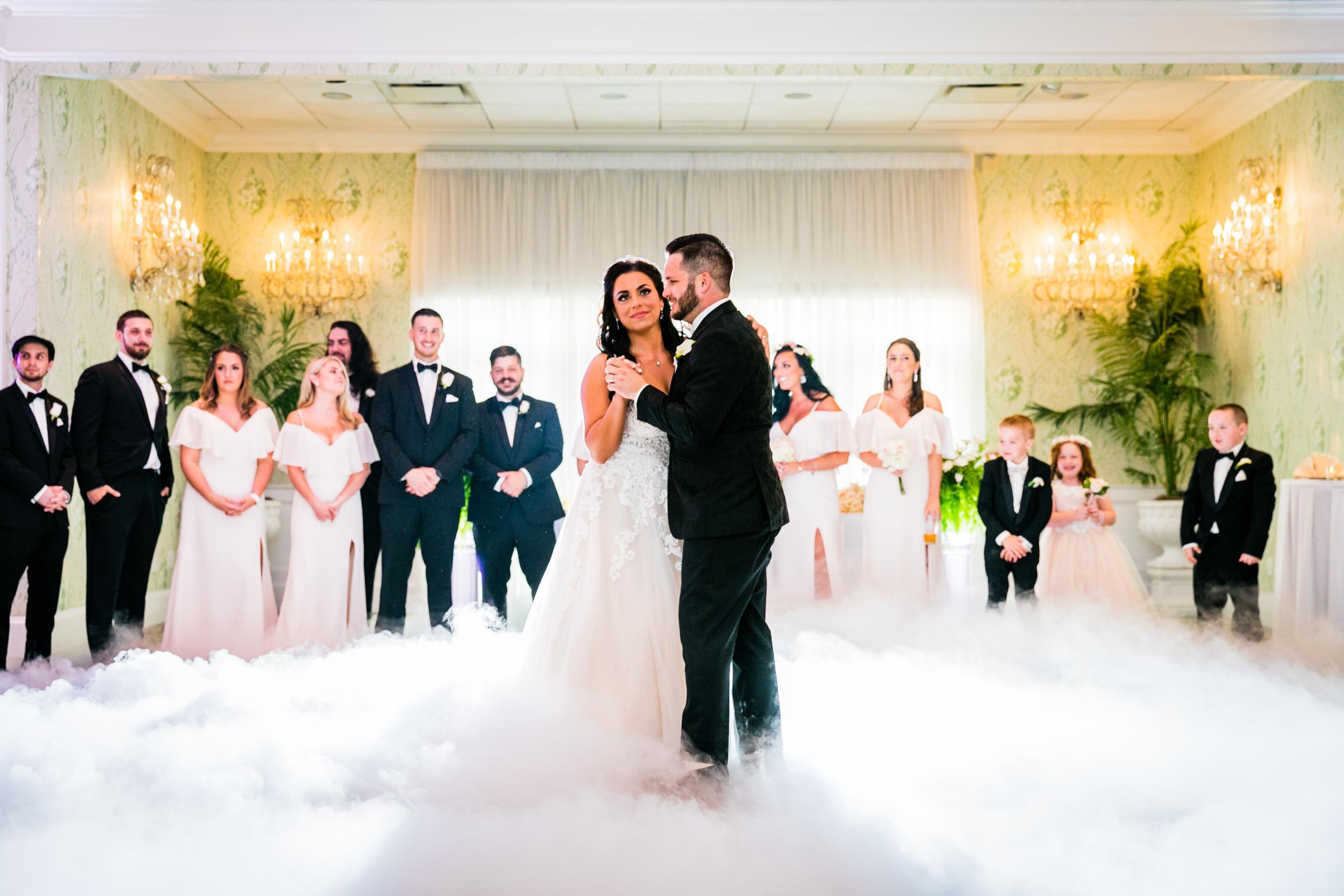 THE BUCK HOTEL WEDDING PHOTOGRAPHY - 072.jpg