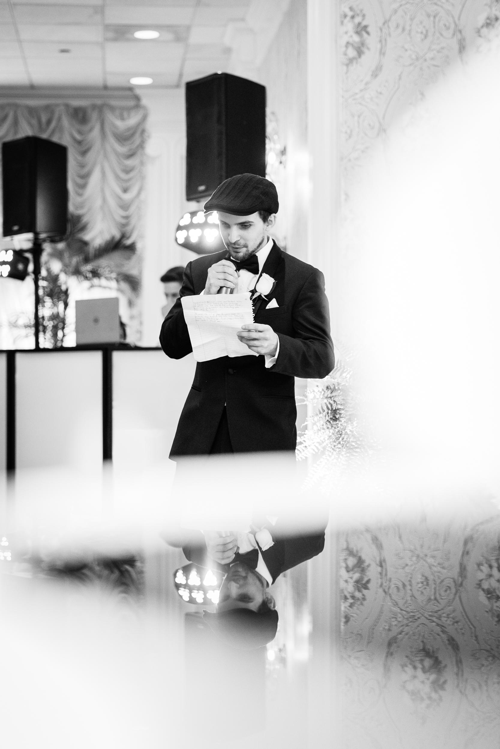 THE BUCK HOTEL WEDDING PHOTOGRAPHY - 076.jpg