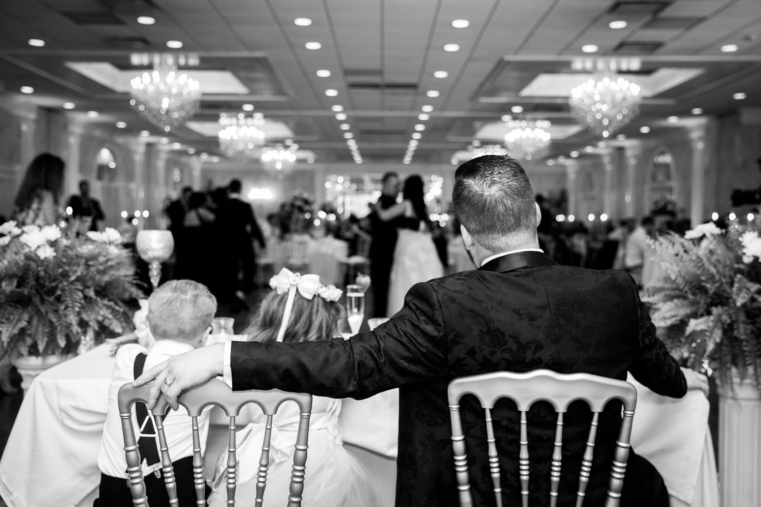 THE BUCK HOTEL WEDDING PHOTOGRAPHY - 079.jpg