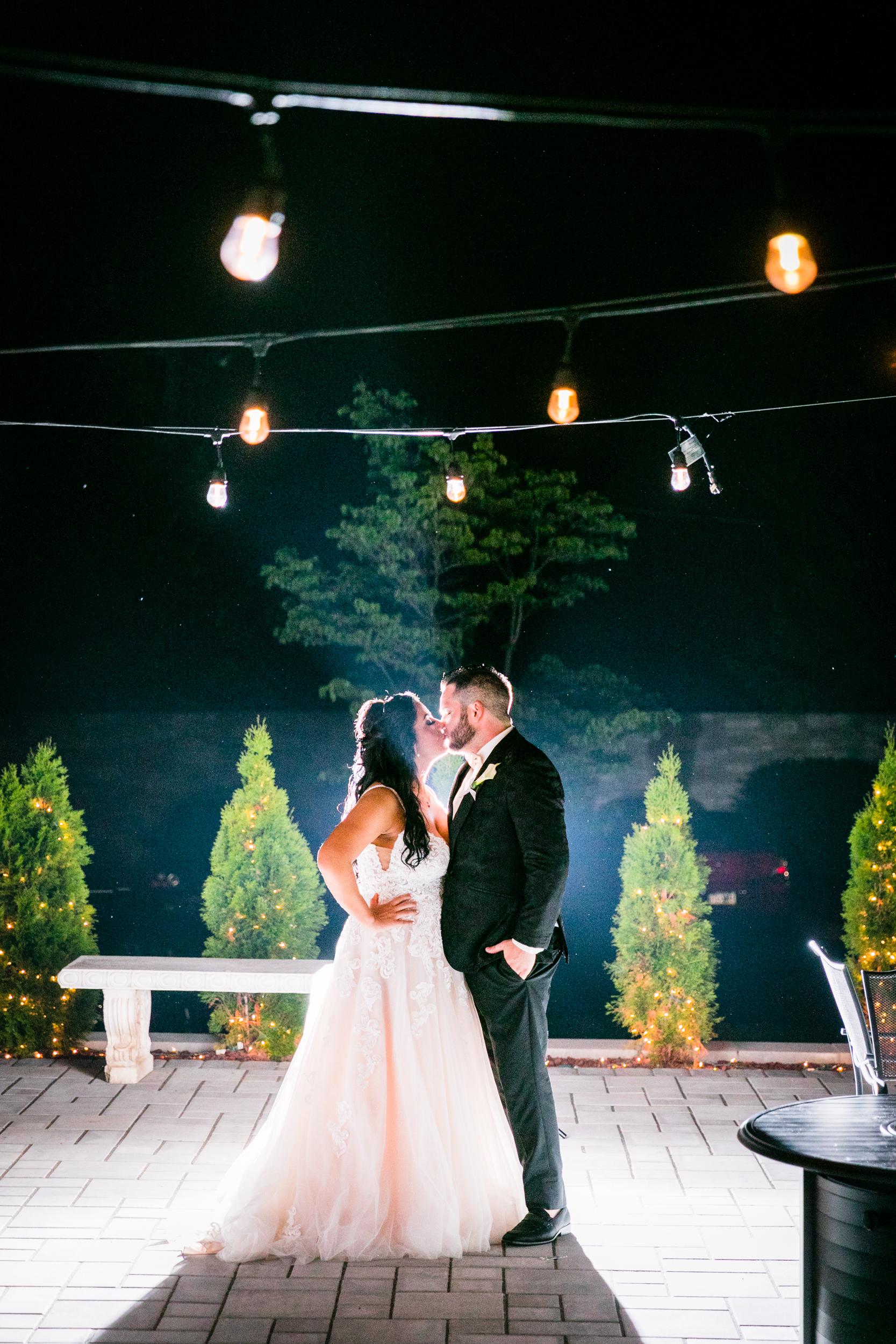 THE BUCK HOTEL WEDDING PHOTOGRAPHY - 089.jpg