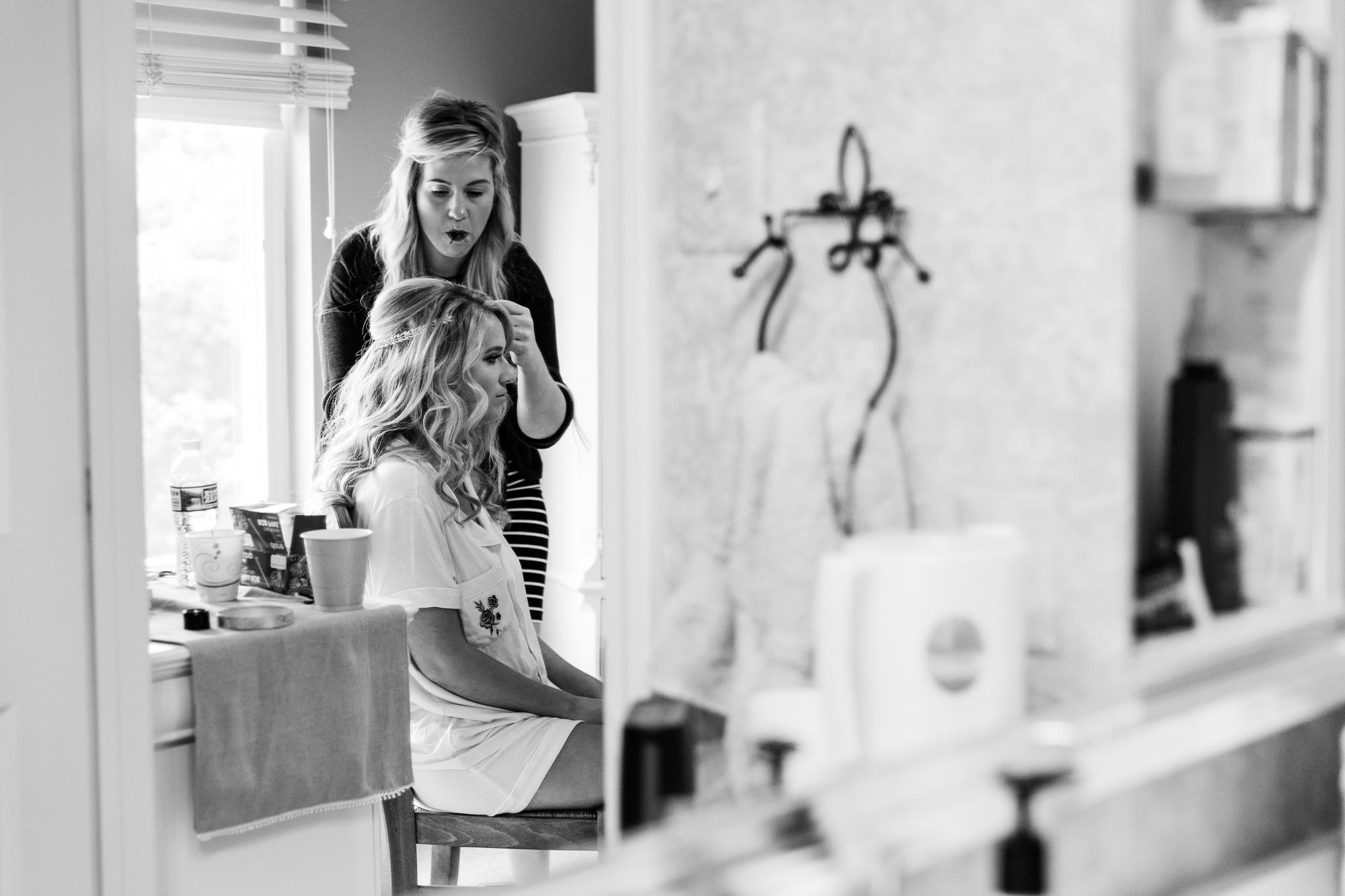 AMANDA AND CHRIS - THE MERION - WEDDING PHOTOGRAPHY-57.jpg
