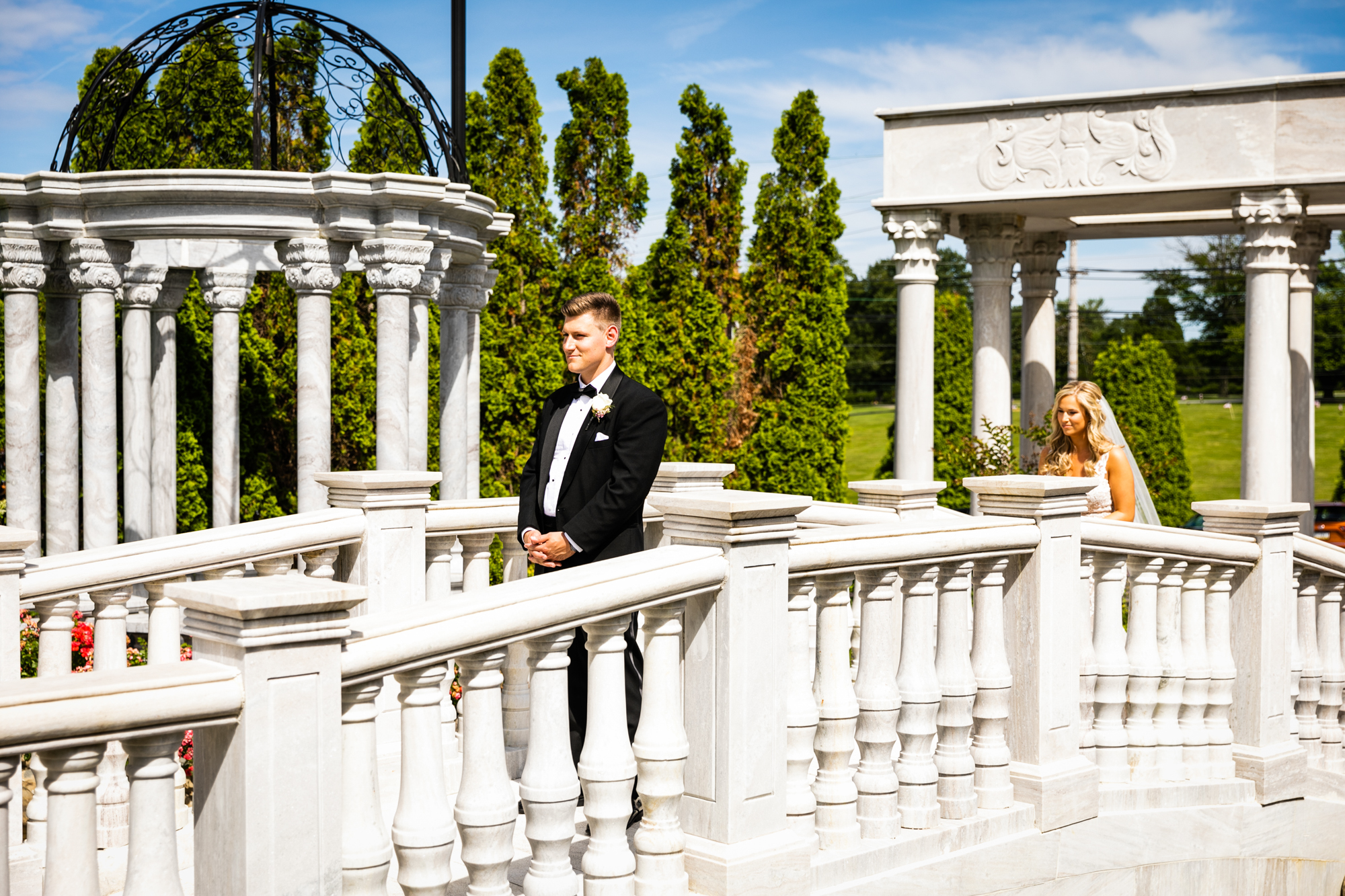 AMANDA AND CHRIS - THE MERION - WEDDING PHOTOGRAPHY-245.jpg
