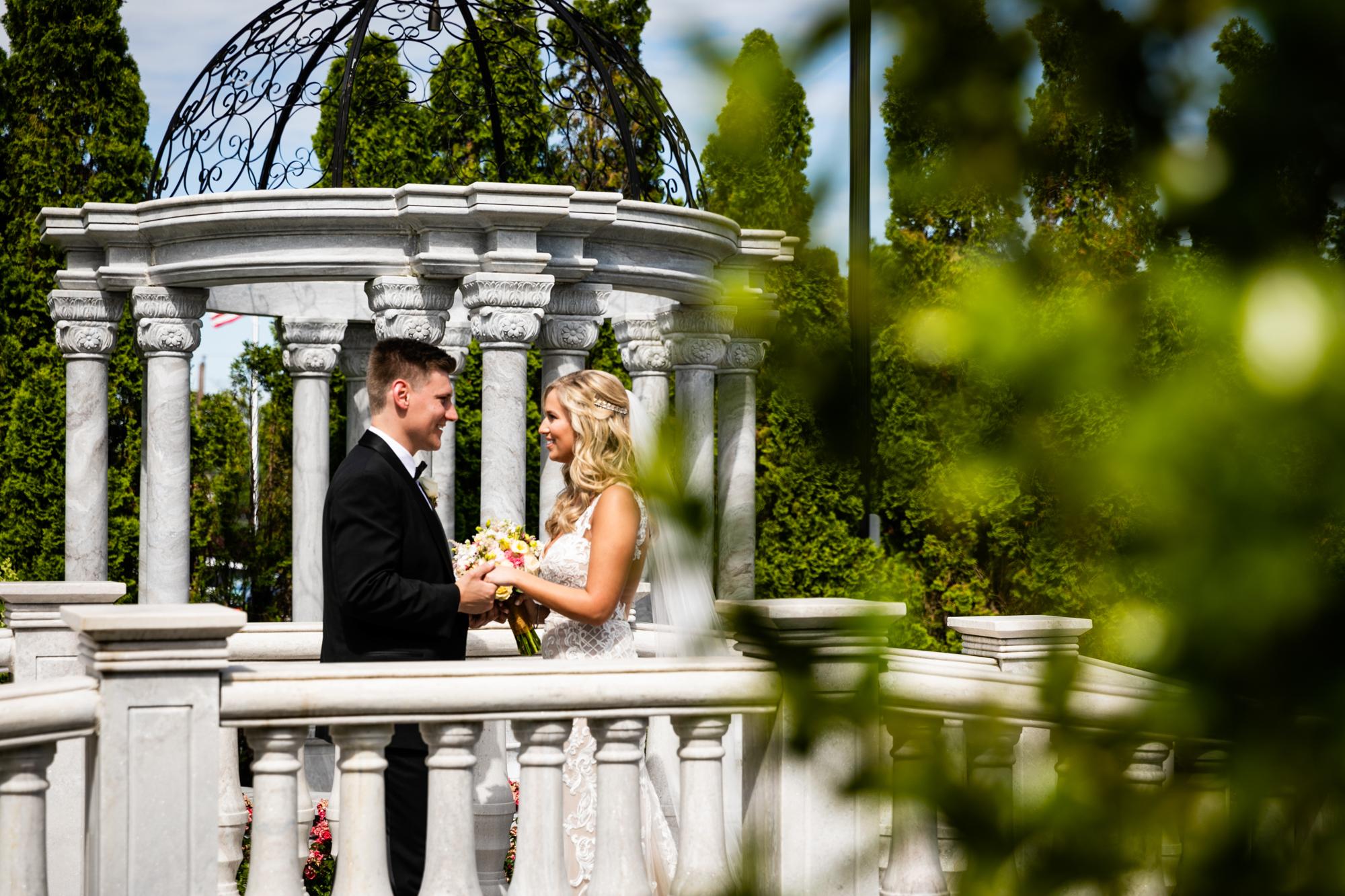AMANDA AND CHRIS - THE MERION - WEDDING PHOTOGRAPHY-259.jpg