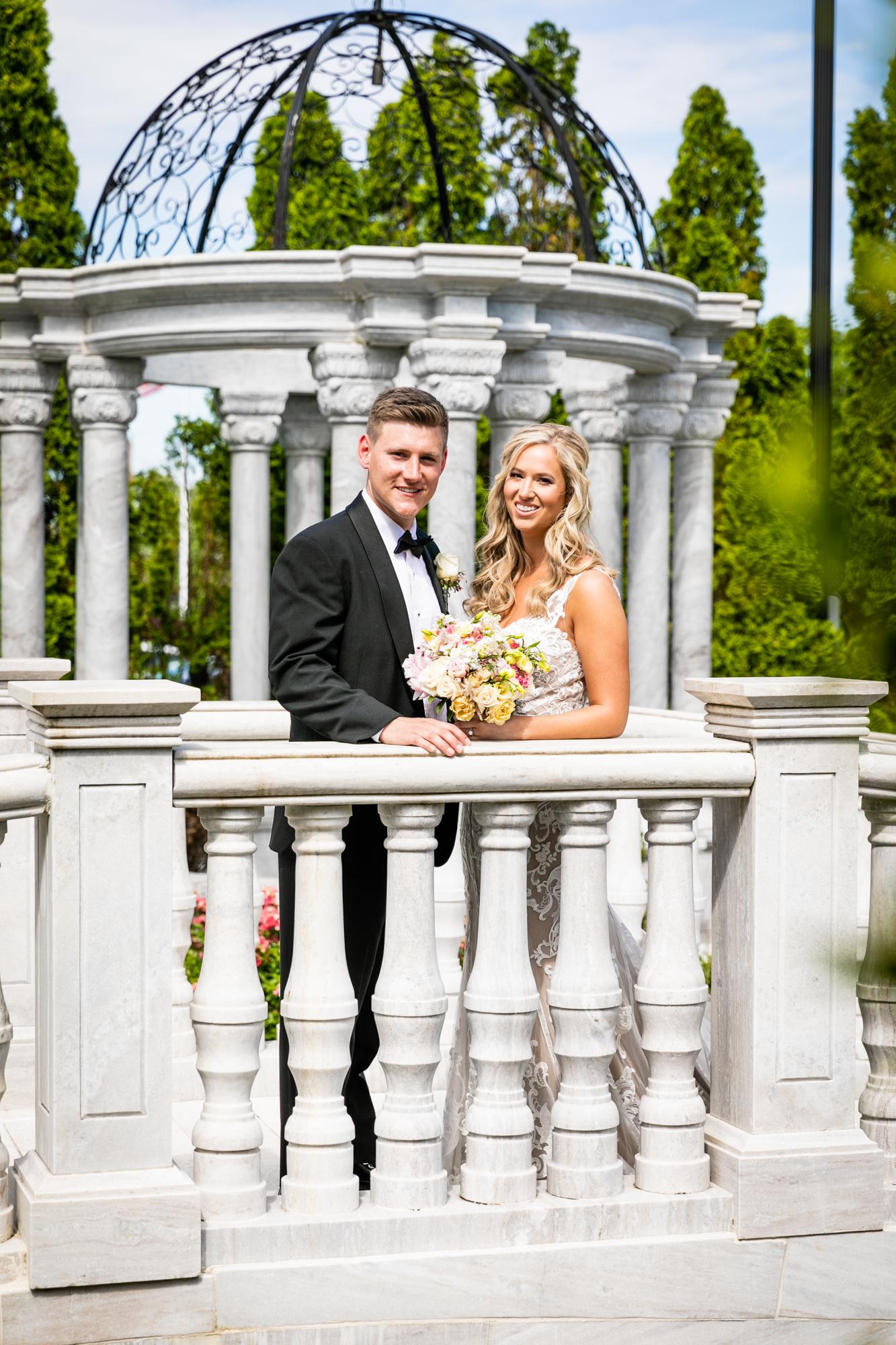 AMANDA AND CHRIS - THE MERION - WEDDING PHOTOGRAPHY-266.jpg
