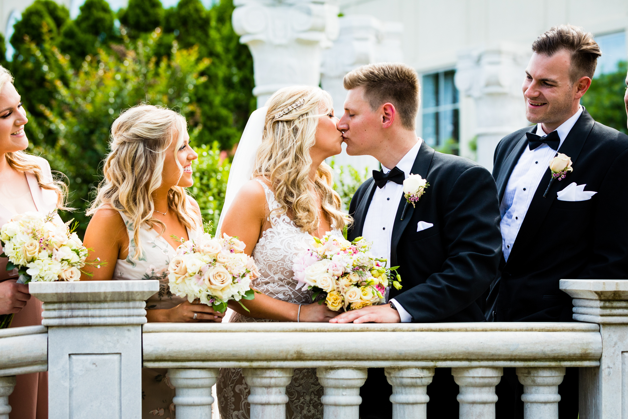 AMANDA AND CHRIS - THE MERION - WEDDING PHOTOGRAPHY-296.jpg