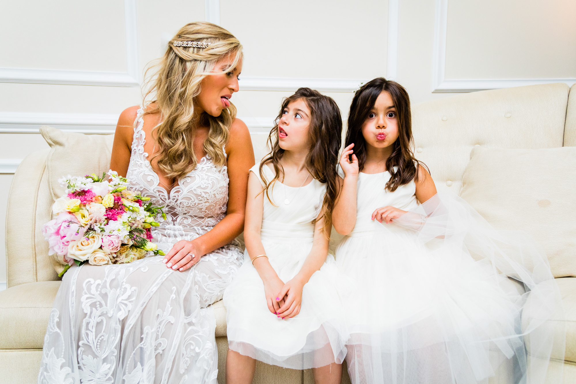 AMANDA AND CHRIS - THE MERION - WEDDING PHOTOGRAPHY-431.jpg