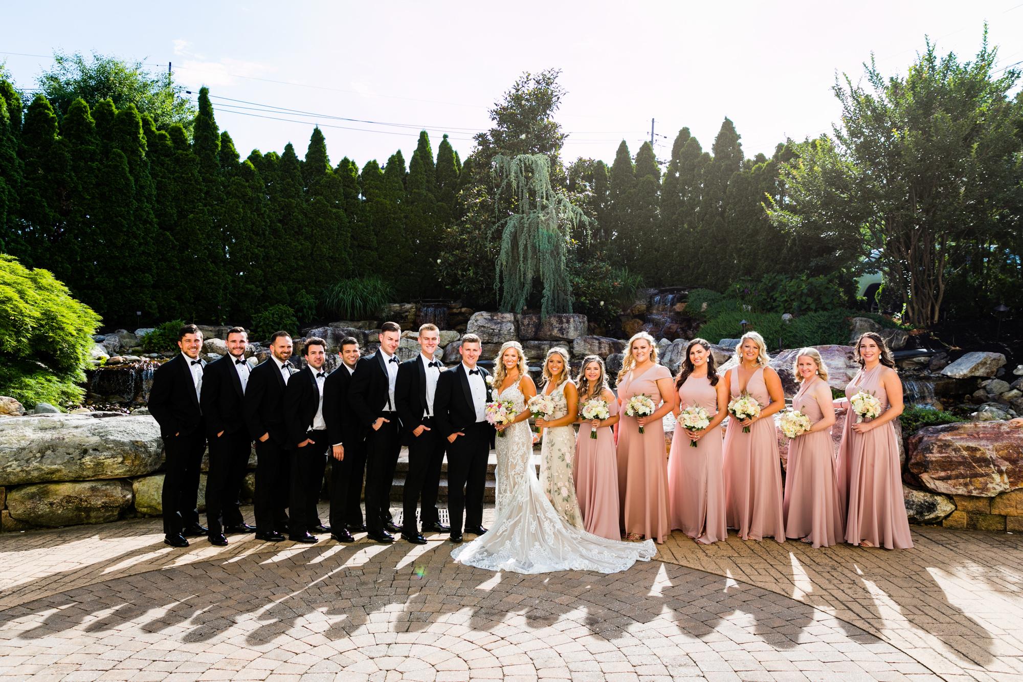 AMANDA AND CHRIS - THE MERION - WEDDING PHOTOGRAPHY-435.jpg