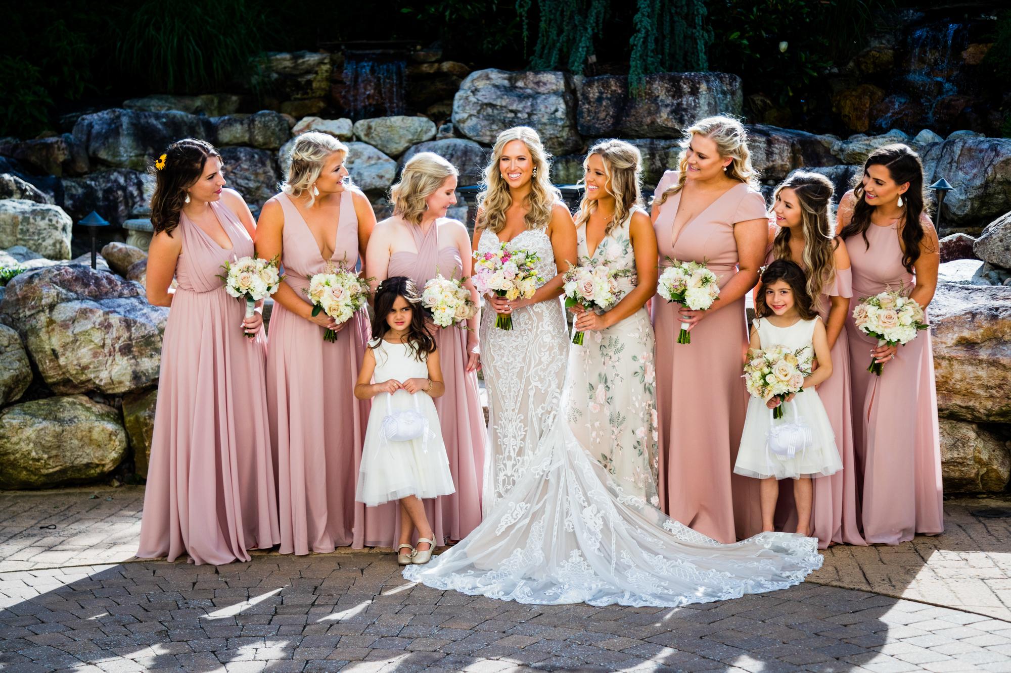 AMANDA AND CHRIS - THE MERION - WEDDING PHOTOGRAPHY-454.jpg