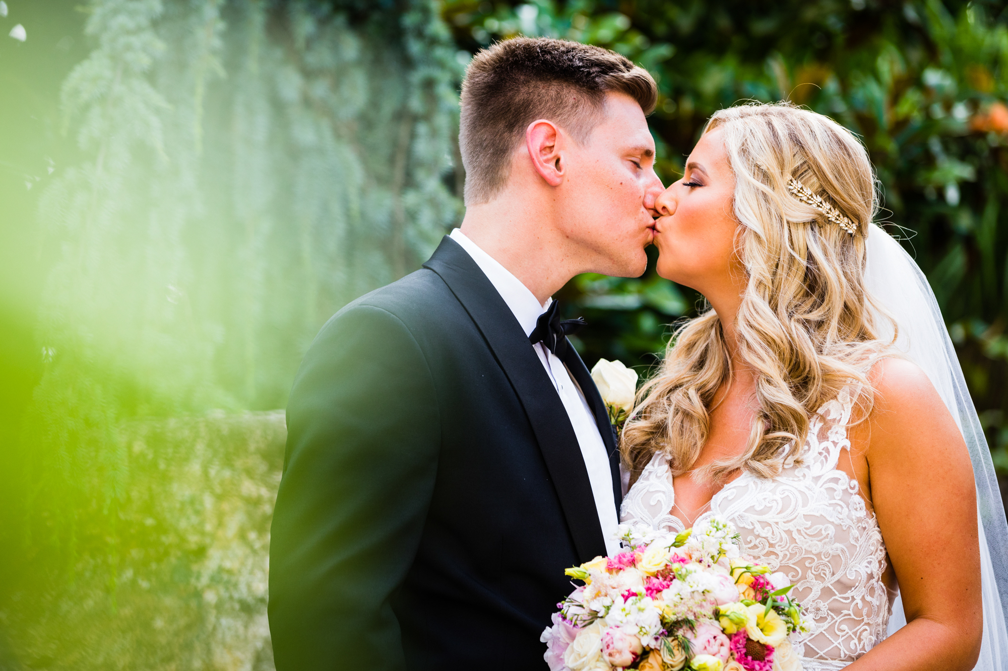 AMANDA AND CHRIS - THE MERION - WEDDING PHOTOGRAPHY-532.jpg