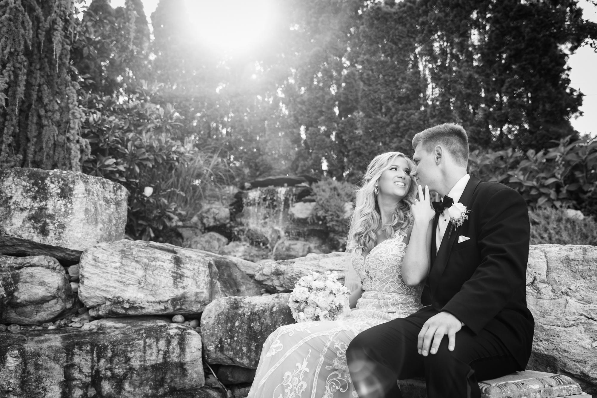 AMANDA AND CHRIS - THE MERION - WEDDING PHOTOGRAPHY-541.jpg