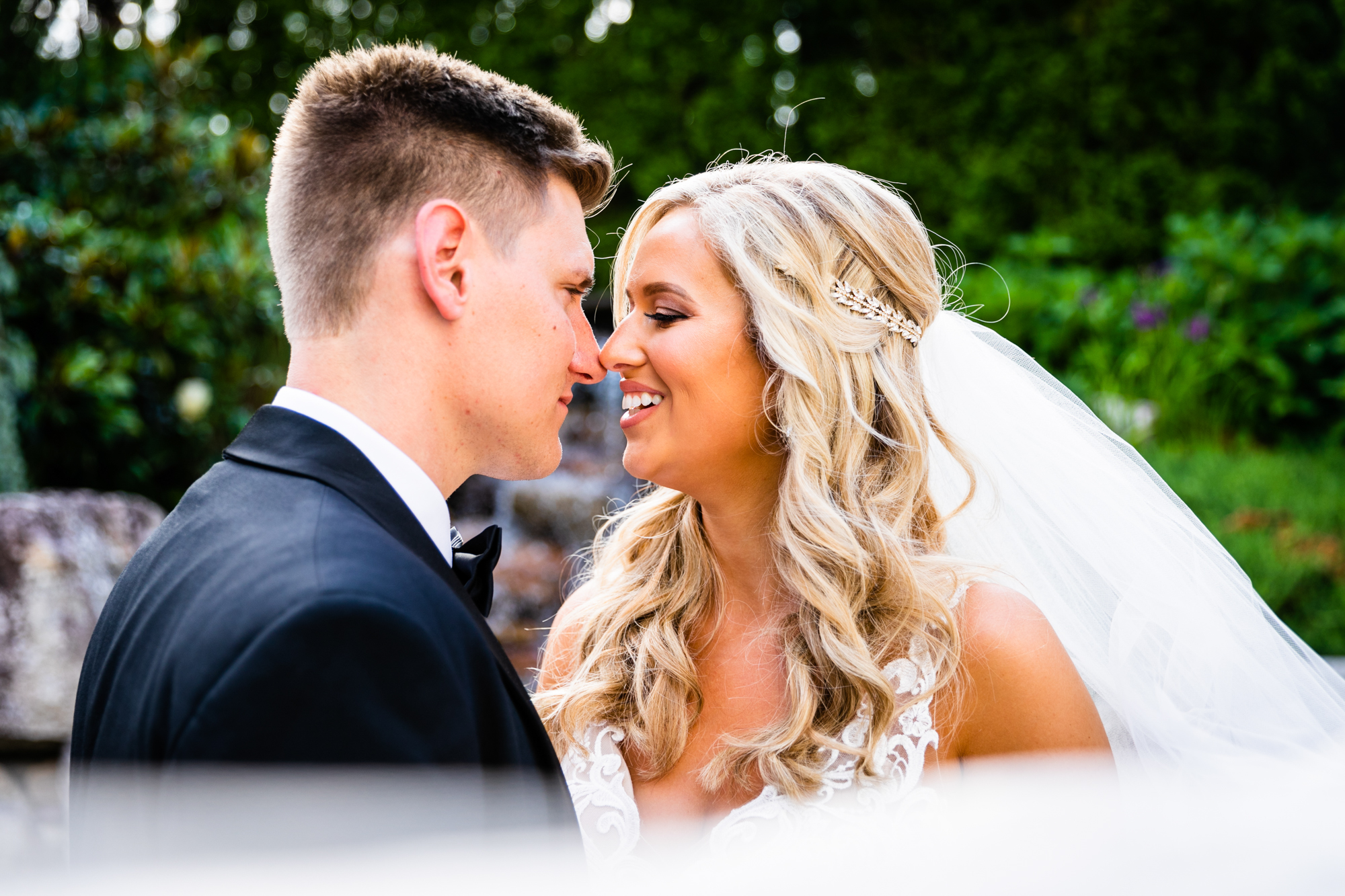 AMANDA AND CHRIS - THE MERION - WEDDING PHOTOGRAPHY-571.jpg