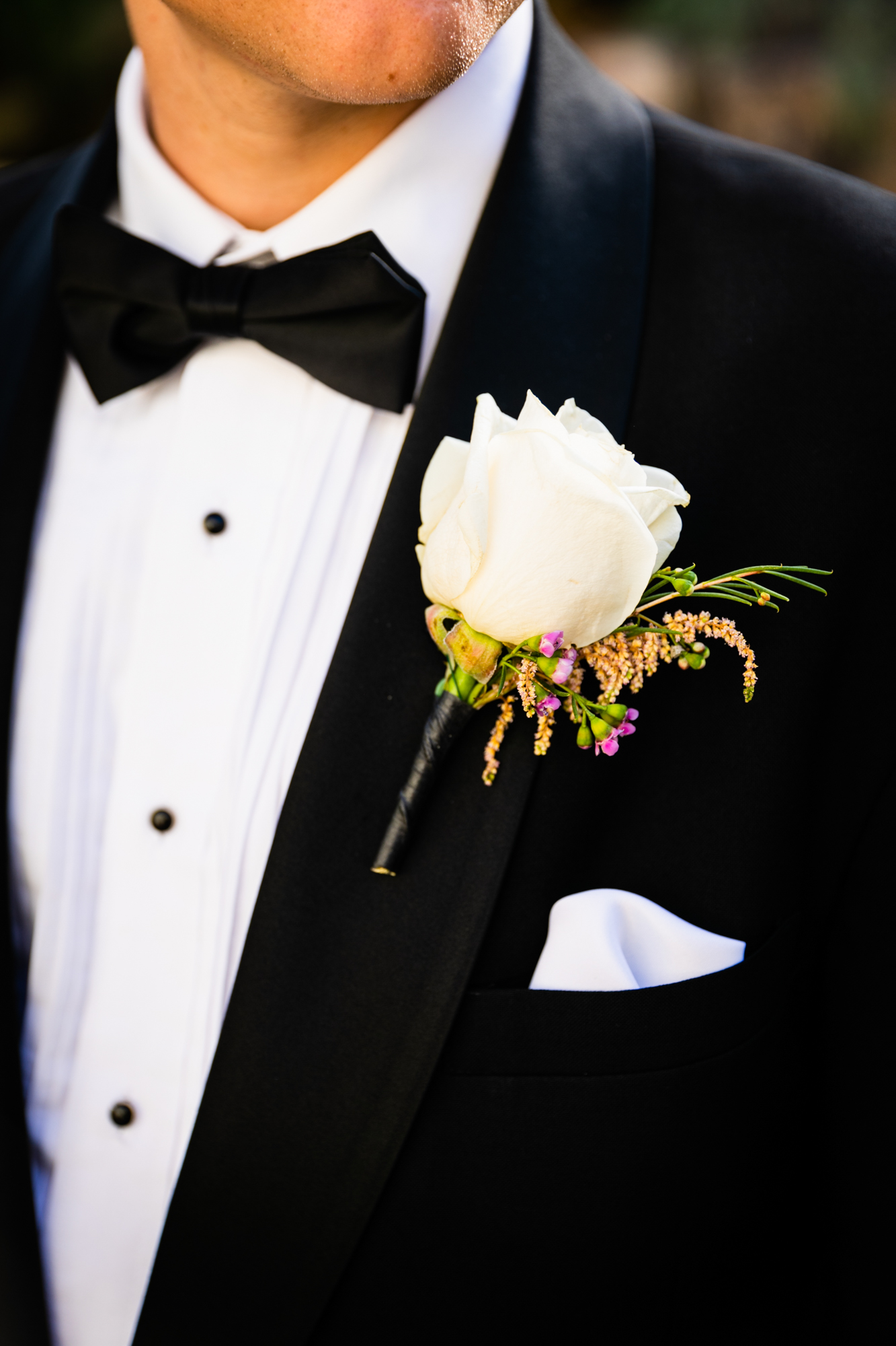 AMANDA AND CHRIS - THE MERION - WEDDING PHOTOGRAPHY-581.jpg