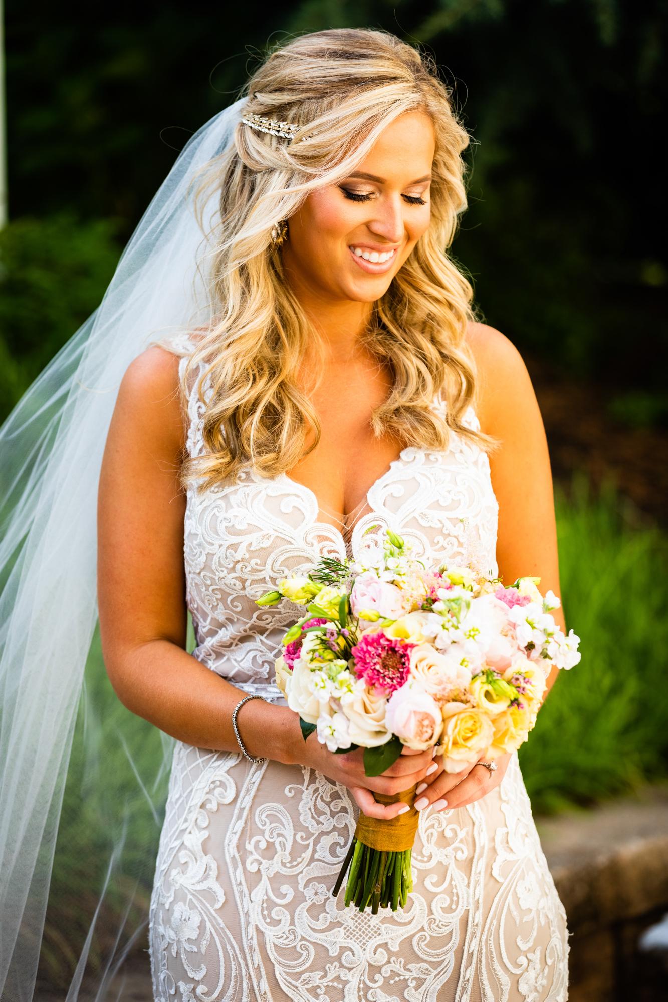AMANDA AND CHRIS - THE MERION - WEDDING PHOTOGRAPHY-589.jpg