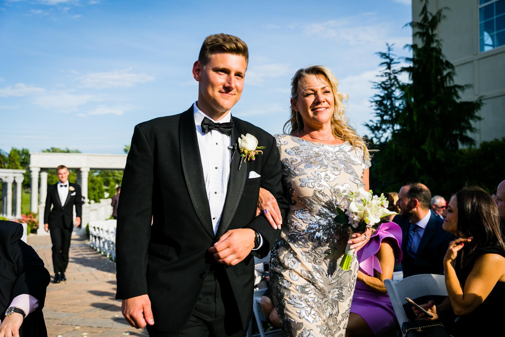 AMANDA AND CHRIS - THE MERION - WEDDING PHOTOGRAPHY-621.jpg