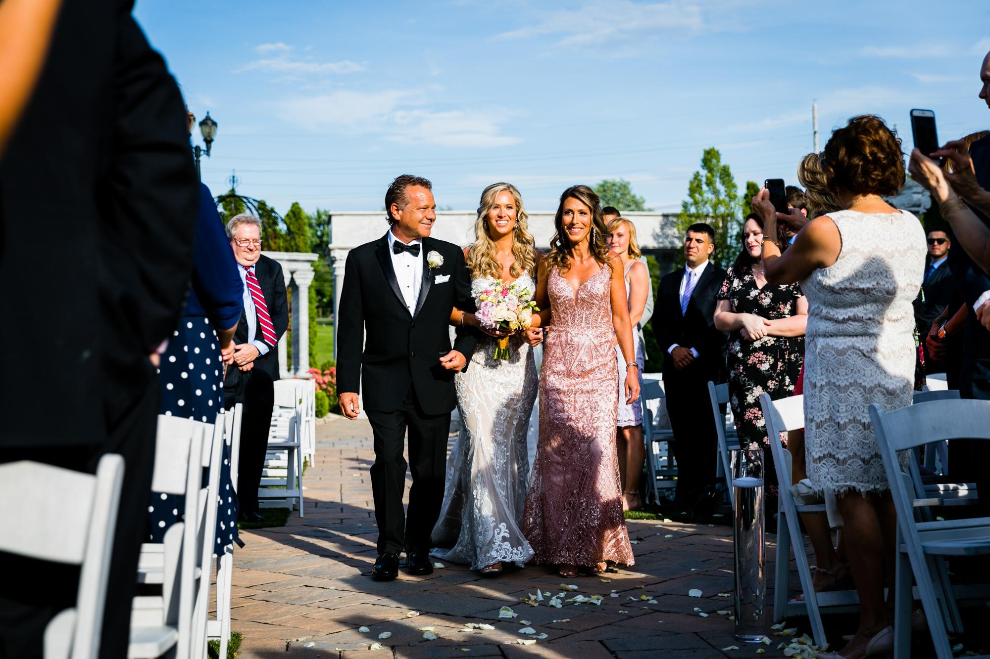 AMANDA AND CHRIS - THE MERION - WEDDING PHOTOGRAPHY-672.jpg