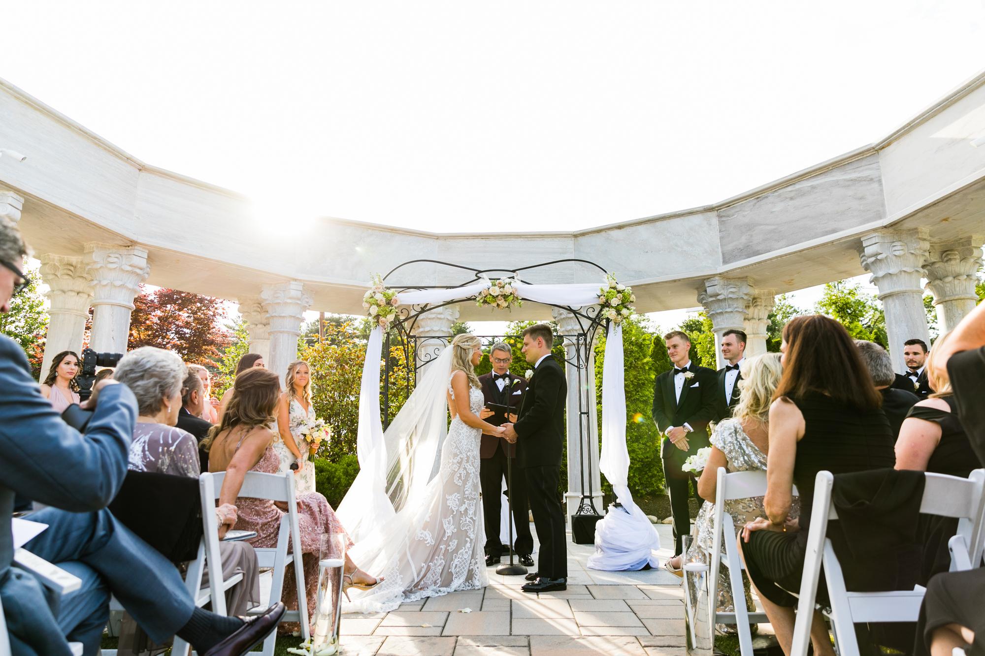 AMANDA AND CHRIS - THE MERION - WEDDING PHOTOGRAPHY-688.jpg
