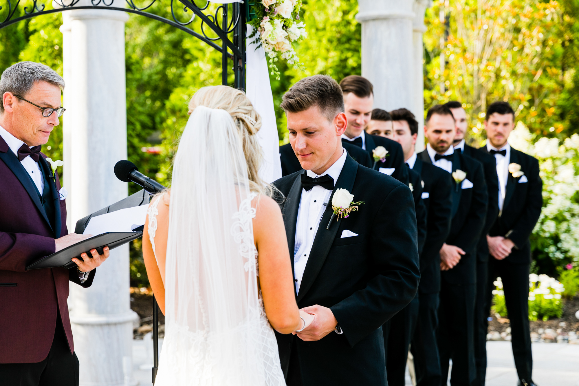 AMANDA AND CHRIS - THE MERION - WEDDING PHOTOGRAPHY-705.jpg