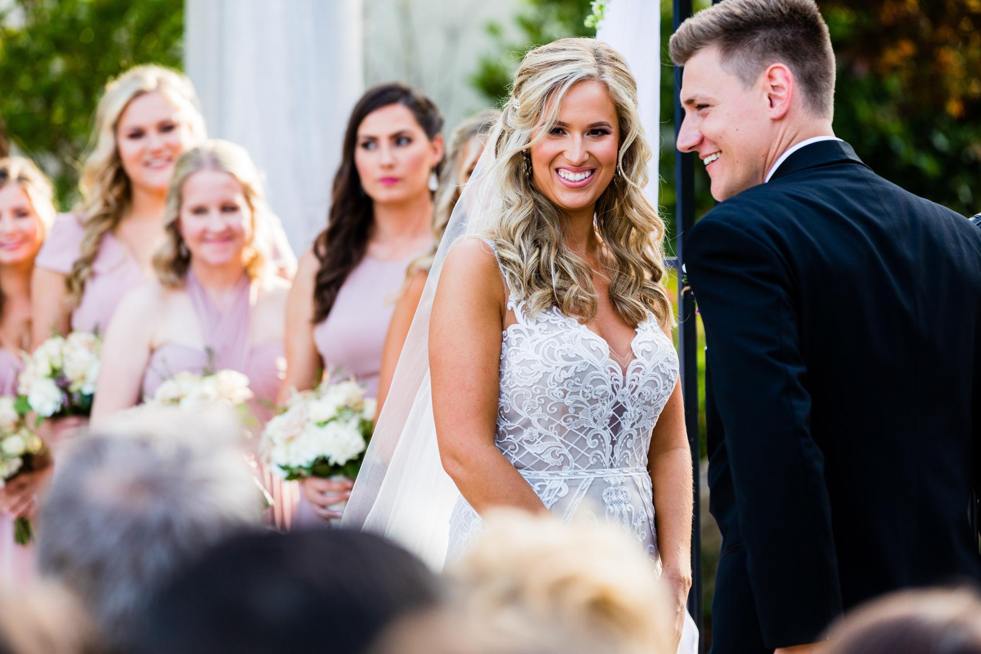 AMANDA AND CHRIS - THE MERION - WEDDING PHOTOGRAPHY-712.jpg