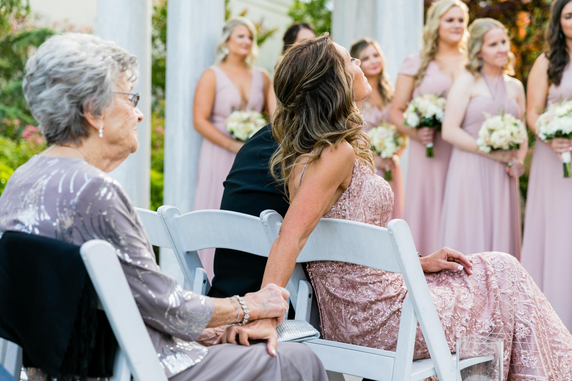 AMANDA AND CHRIS - THE MERION - WEDDING PHOTOGRAPHY-740.jpg