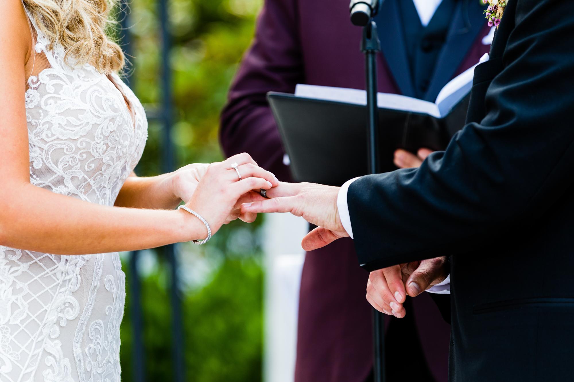 AMANDA AND CHRIS - THE MERION - WEDDING PHOTOGRAPHY-764.jpg