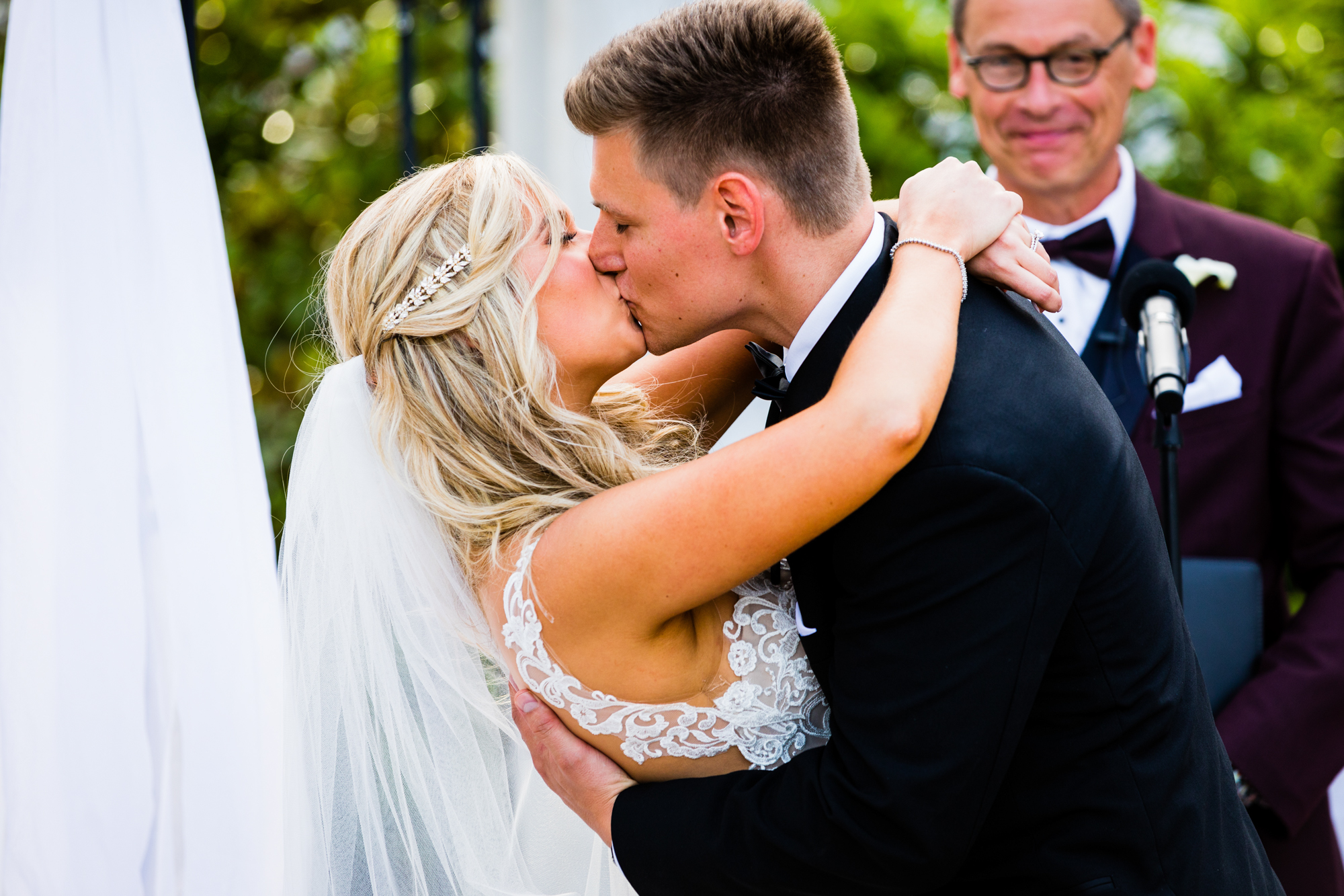 AMANDA AND CHRIS - THE MERION - WEDDING PHOTOGRAPHY-775.jpg