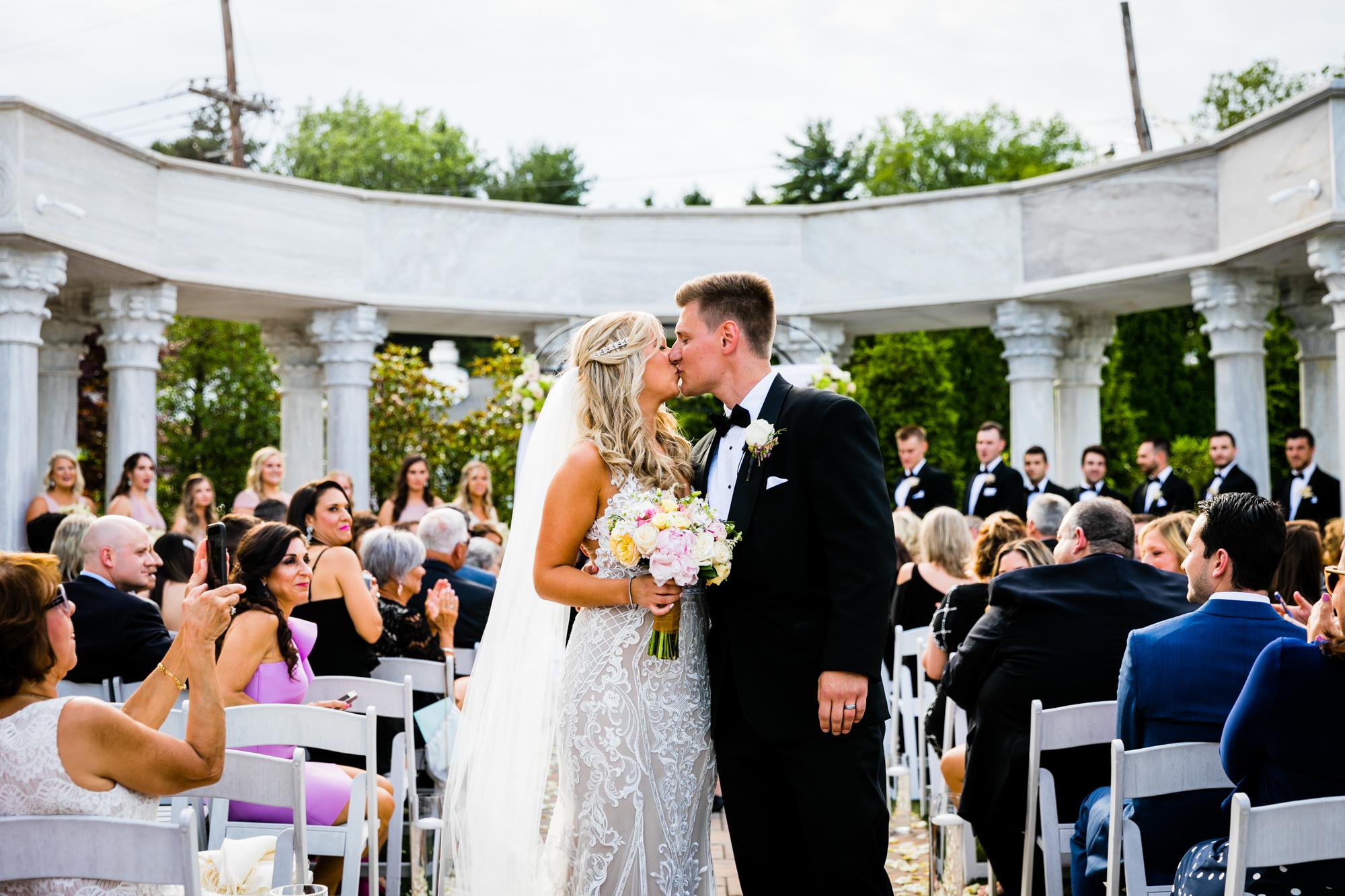 AMANDA AND CHRIS - THE MERION - WEDDING PHOTOGRAPHY-786.jpg