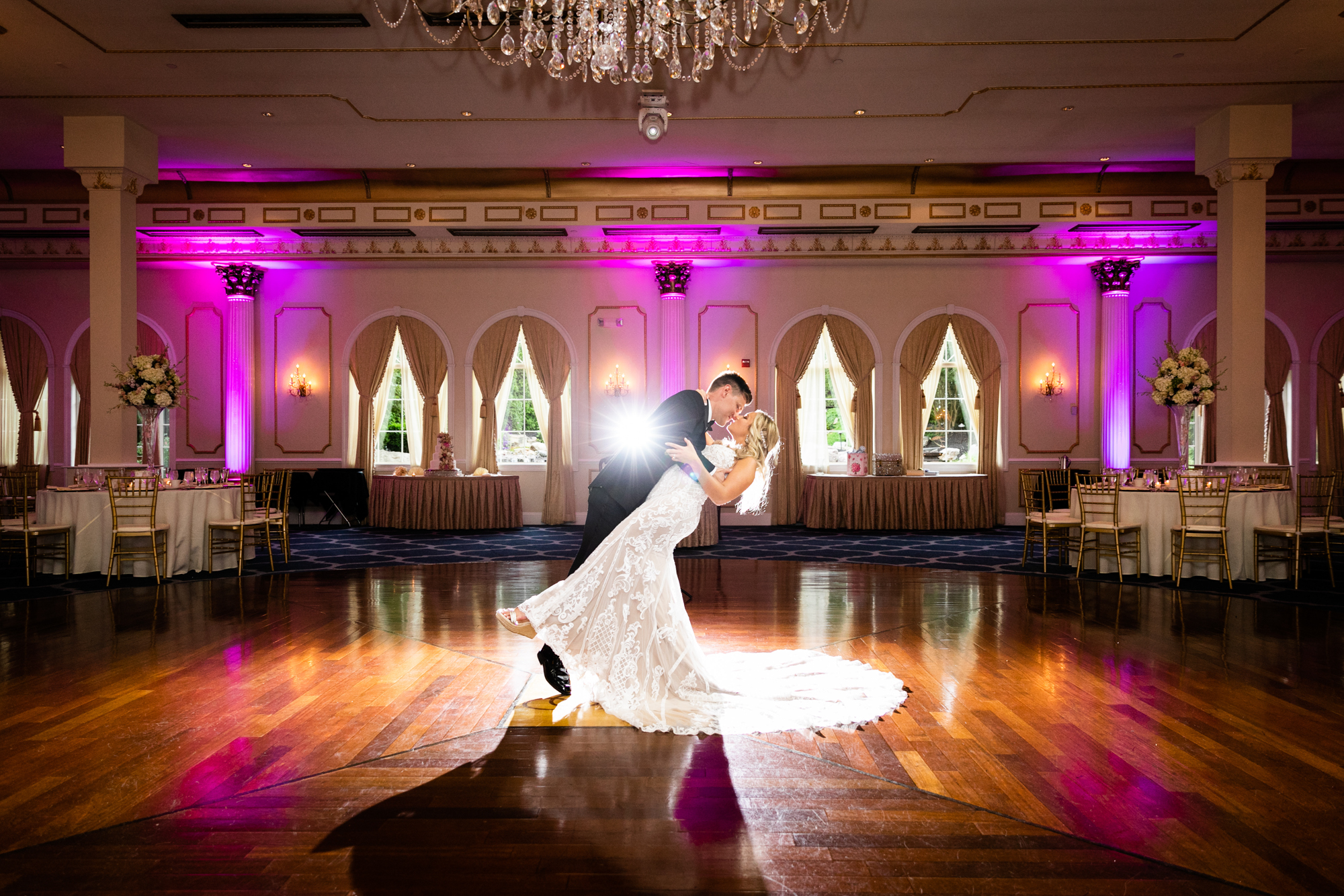 AMANDA AND CHRIS - THE MERION - WEDDING PHOTOGRAPHY-903.jpg