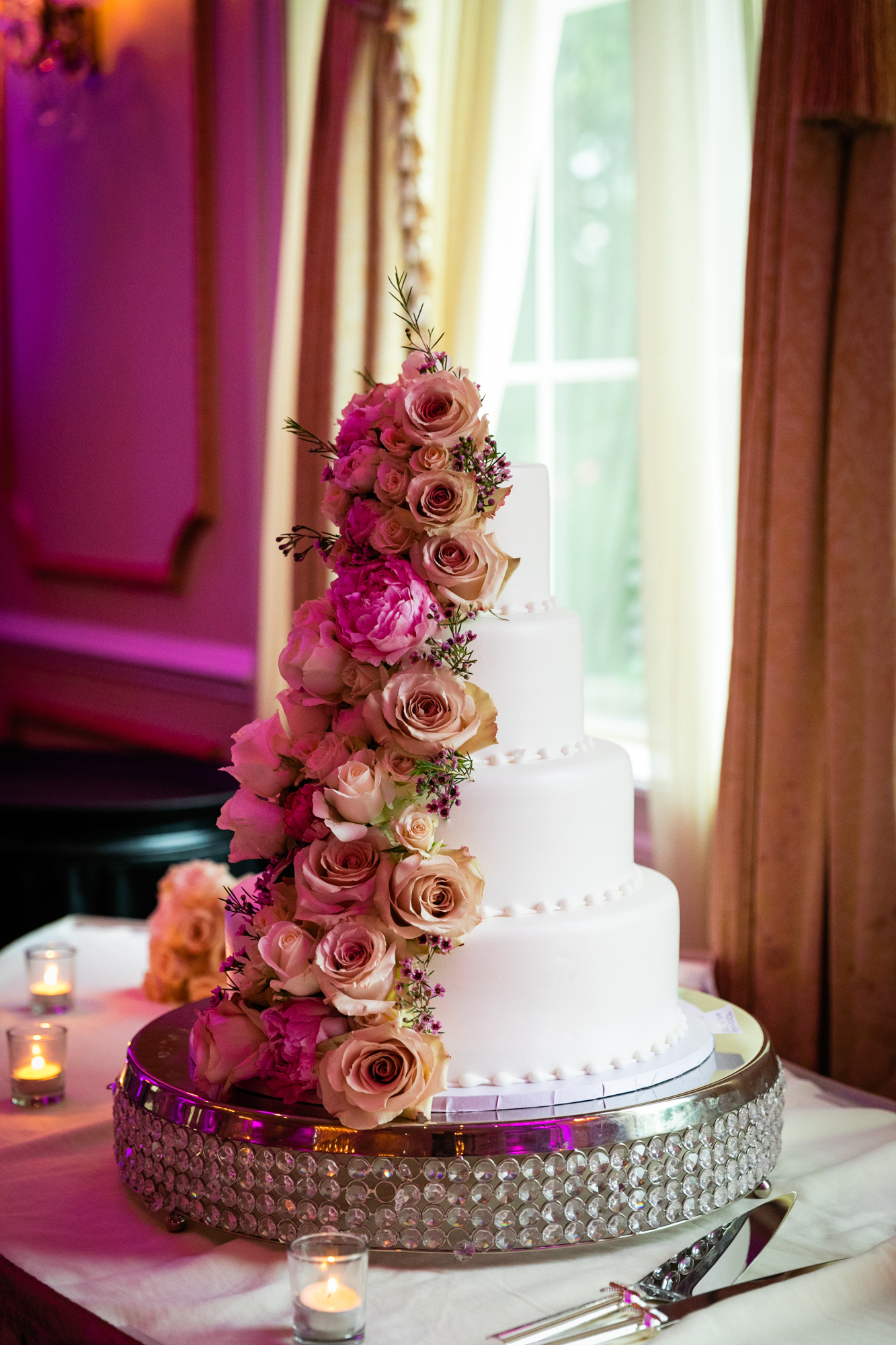 AMANDA AND CHRIS - THE MERION - WEDDING PHOTOGRAPHY-918.jpg