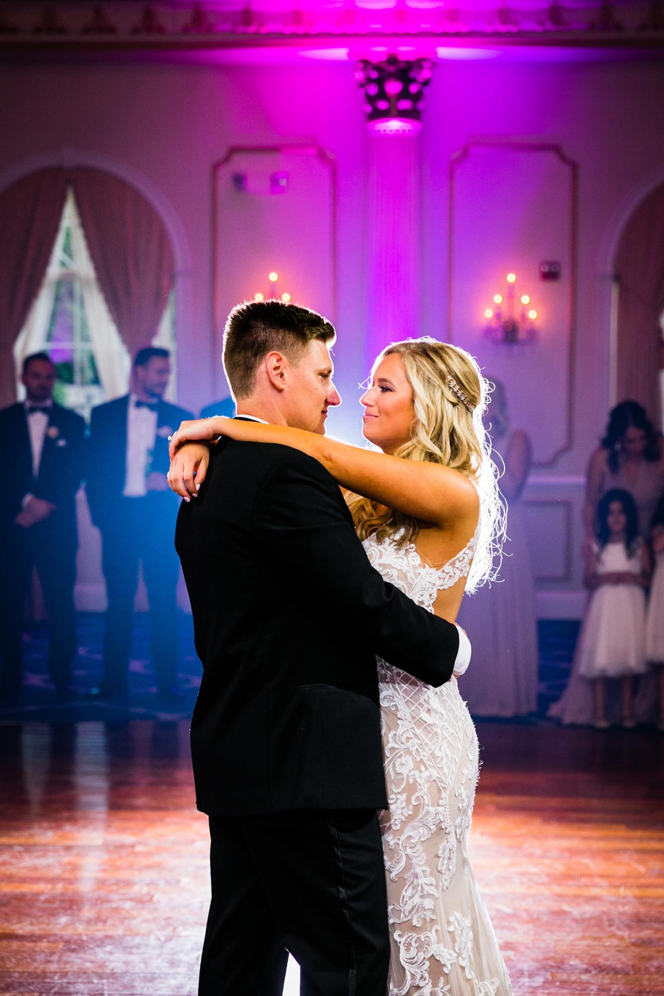 AMANDA AND CHRIS - THE MERION - WEDDING PHOTOGRAPHY-987.jpg