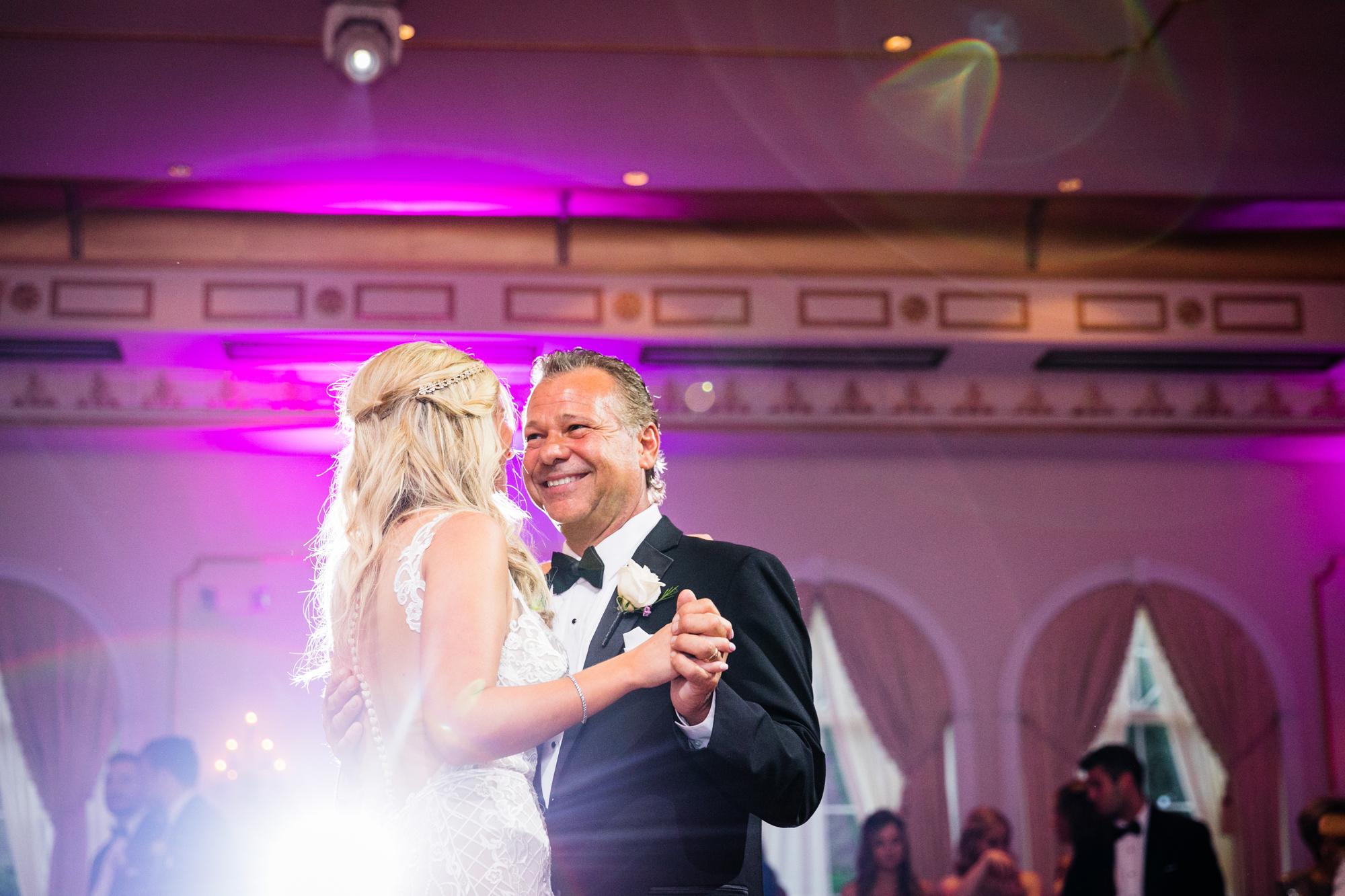 AMANDA AND CHRIS - THE MERION - WEDDING PHOTOGRAPHY-1022.jpg