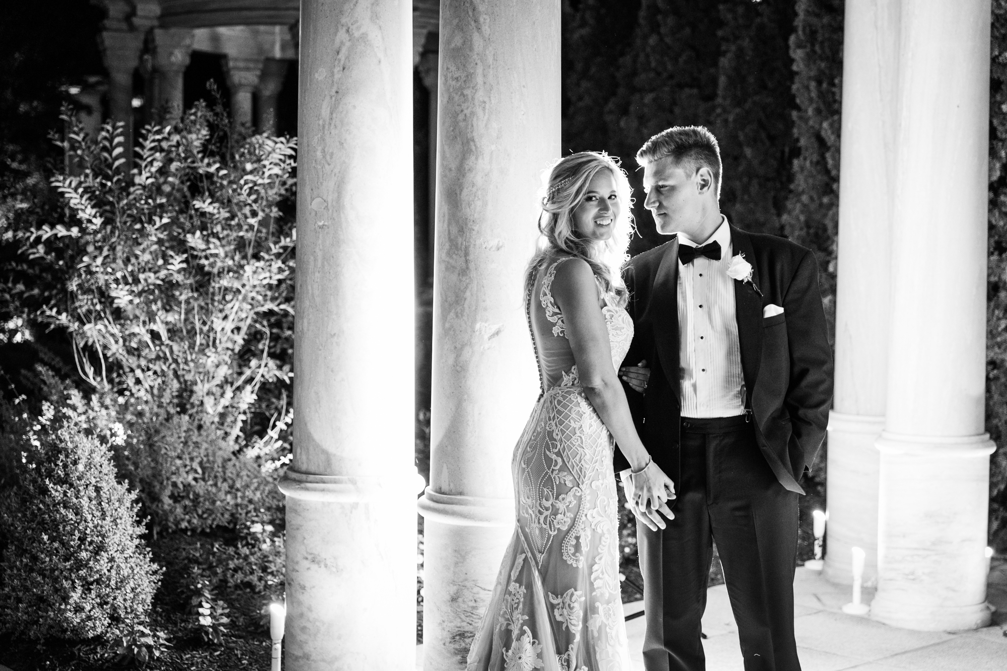 AMANDA AND CHRIS - THE MERION - WEDDING PHOTOGRAPHY-1211.jpg