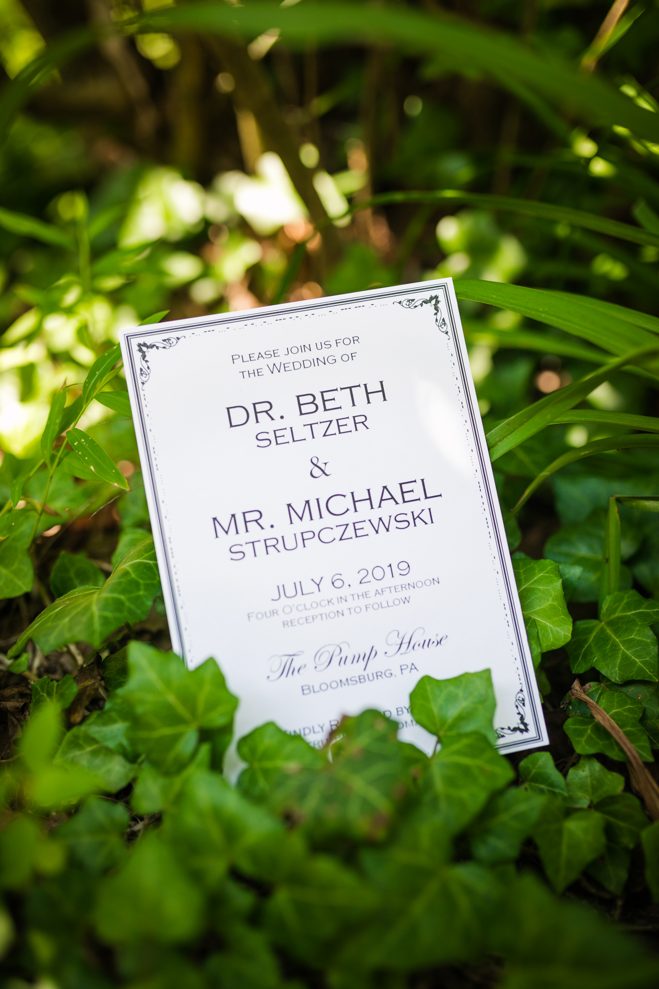 BETH AND MIKE - THE PUMP HOUSE - WEDDING PHOTOS-50.jpg