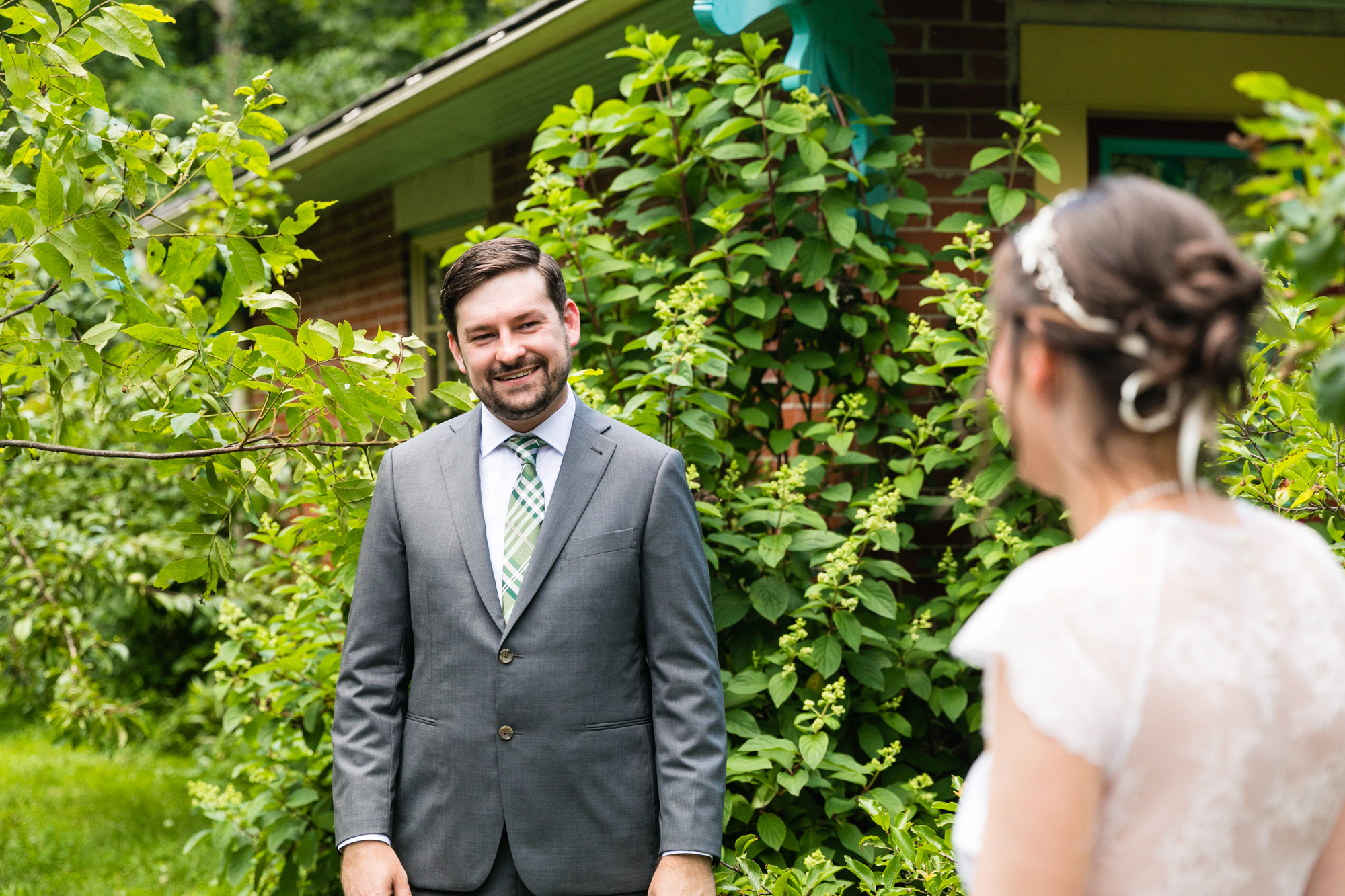 BETH AND MIKE - THE PUMP HOUSE - WEDDING PHOTOS-135.jpg