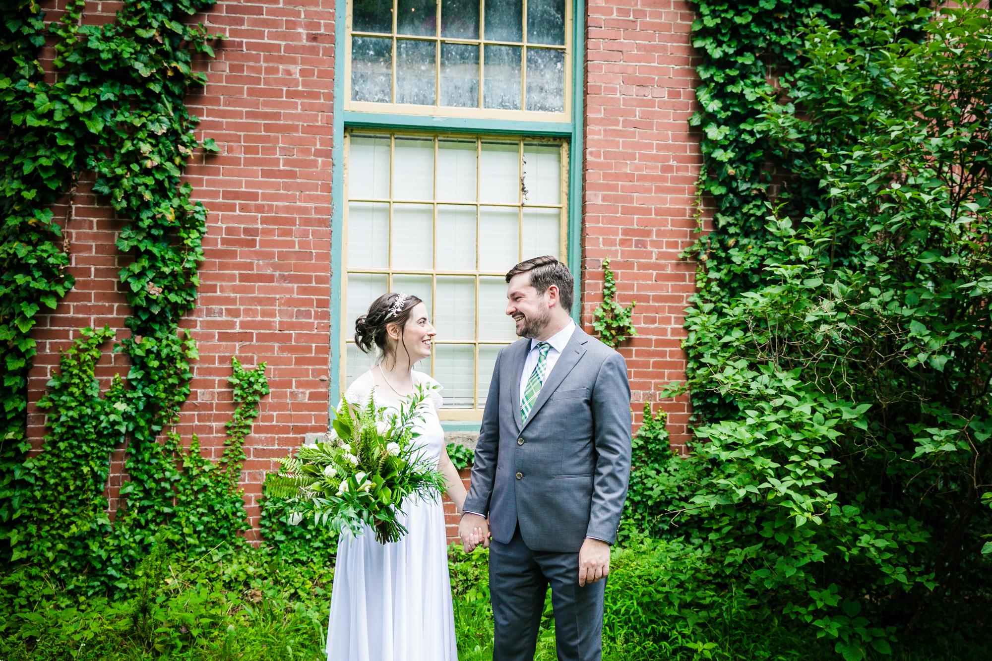 BETH AND MIKE - THE PUMP HOUSE - WEDDING PHOTOS-177.jpg