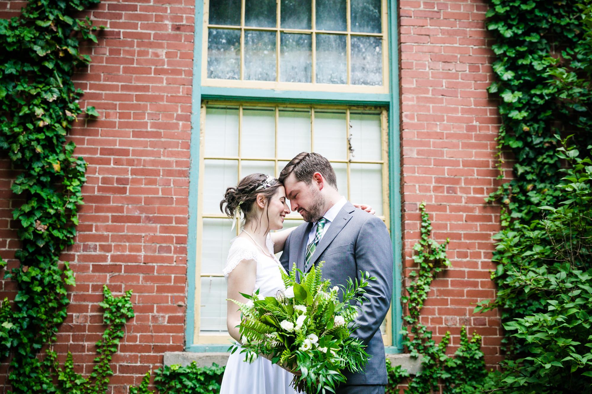 BETH AND MIKE - THE PUMP HOUSE - WEDDING PHOTOS-182.jpg