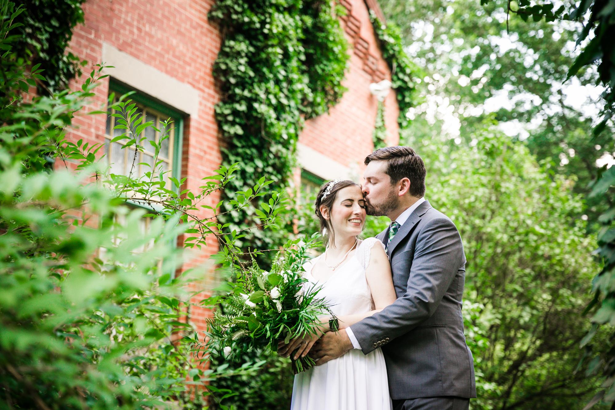 BETH AND MIKE - THE PUMP HOUSE - WEDDING PHOTOS-187.jpg