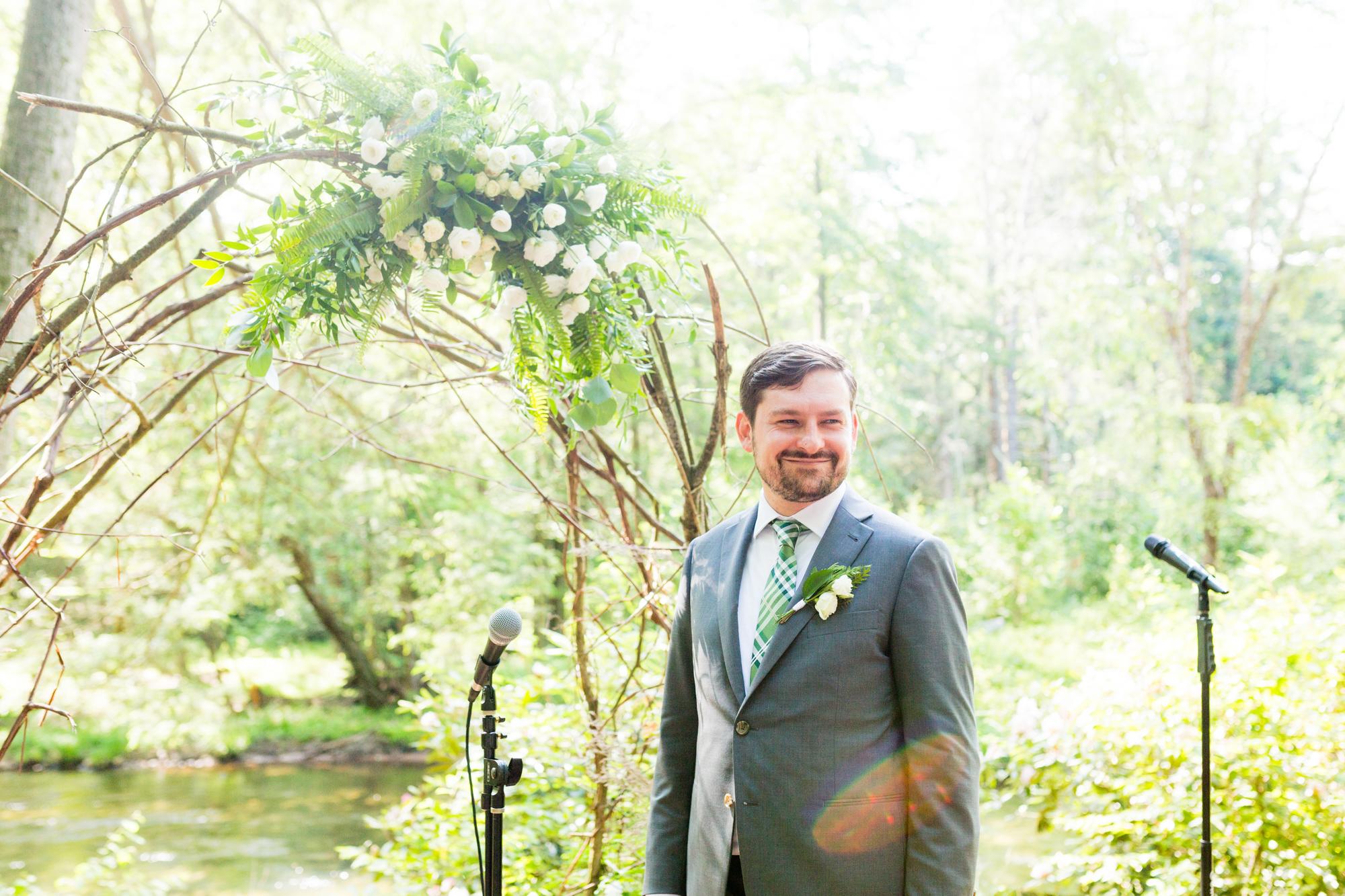 BETH AND MIKE - THE PUMP HOUSE - WEDDING PHOTOS-363.jpg