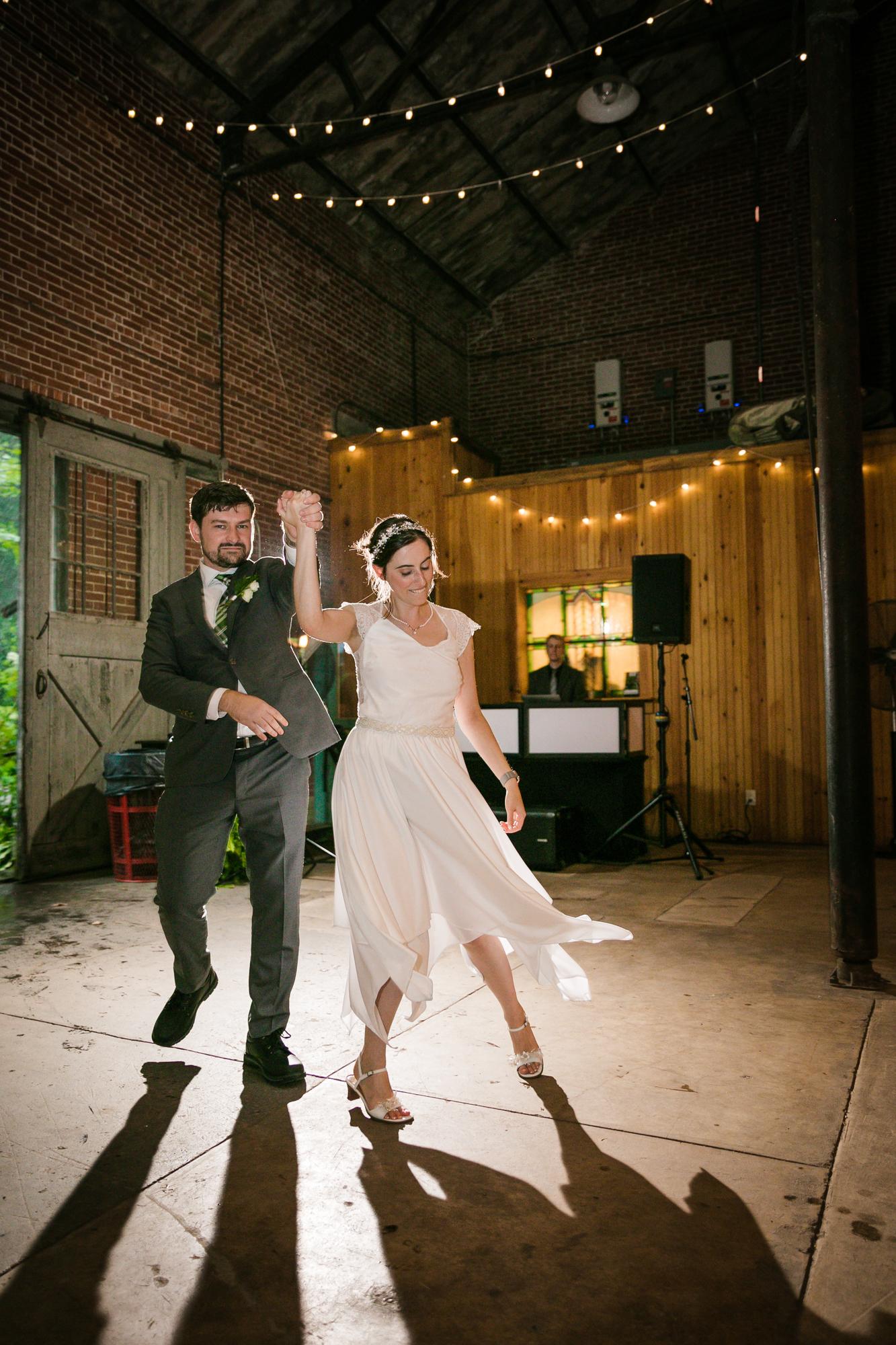 BETH AND MIKE - THE PUMP HOUSE - WEDDING PHOTOS-612.jpg