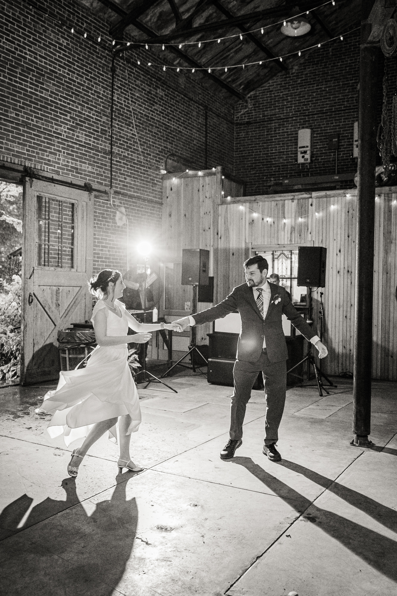 BETH AND MIKE - THE PUMP HOUSE - WEDDING PHOTOS-632.jpg