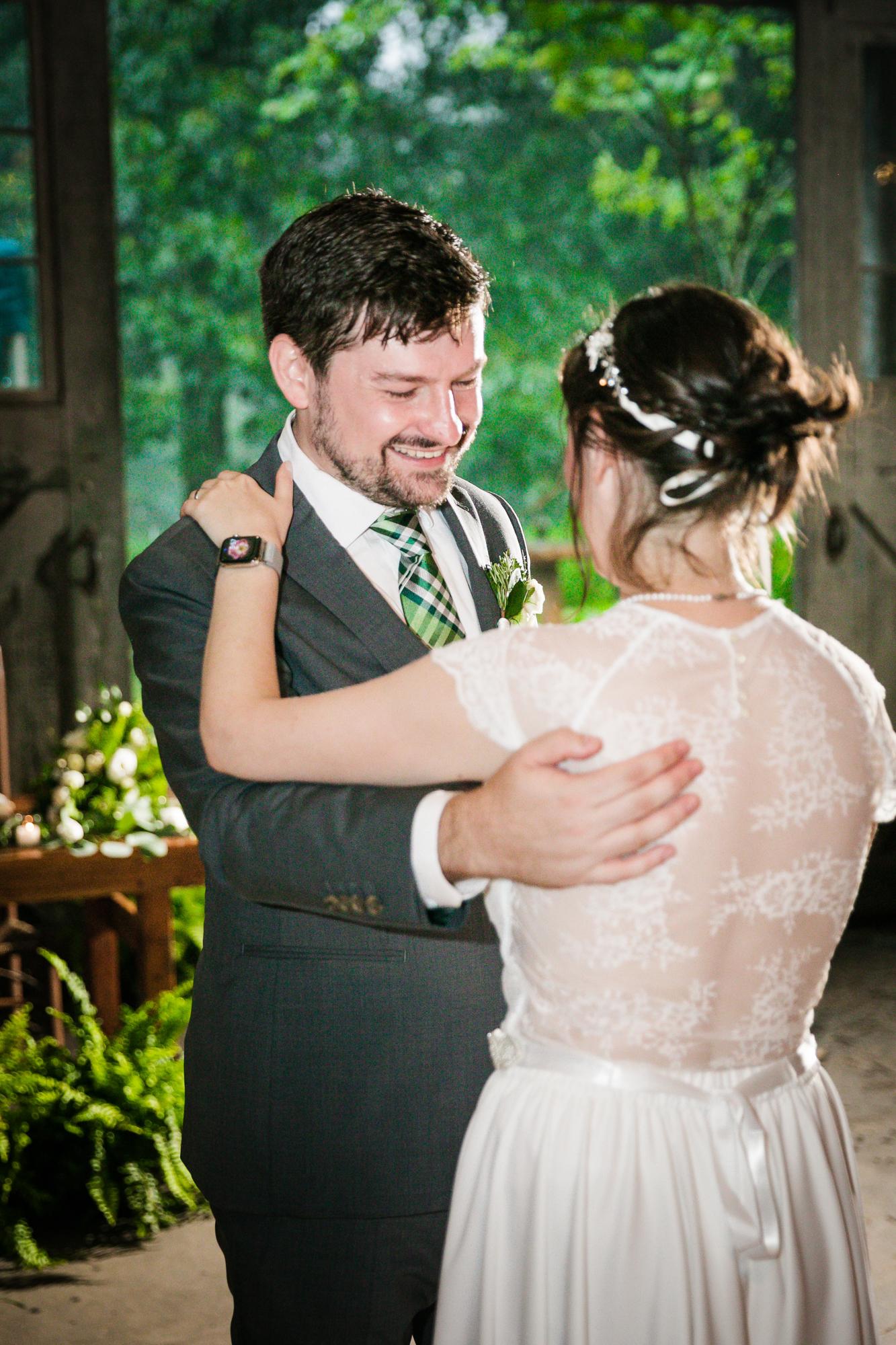 BETH AND MIKE - THE PUMP HOUSE - WEDDING PHOTOS-627.jpg