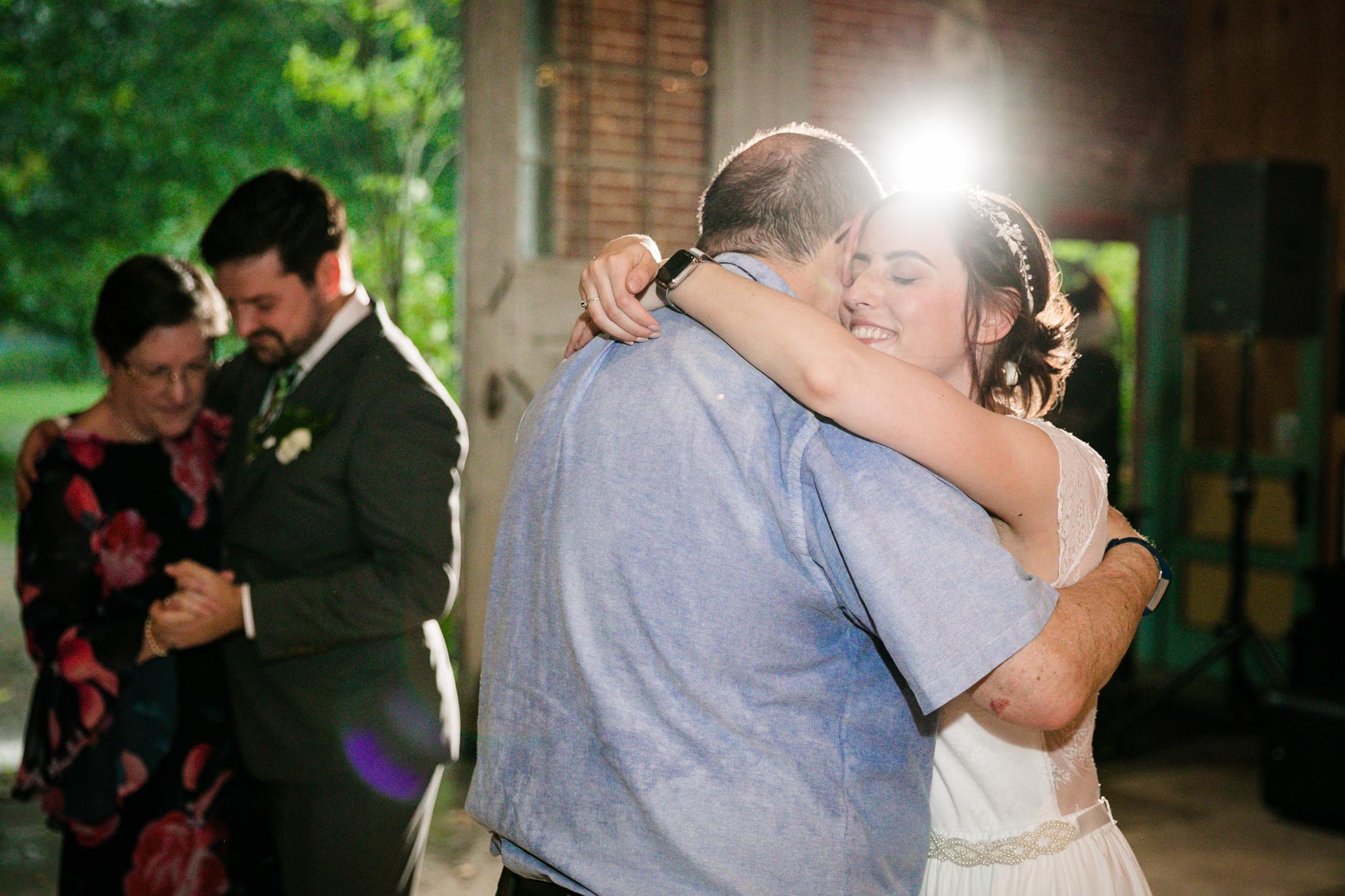 BETH AND MIKE - THE PUMP HOUSE - WEDDING PHOTOS-642.jpg