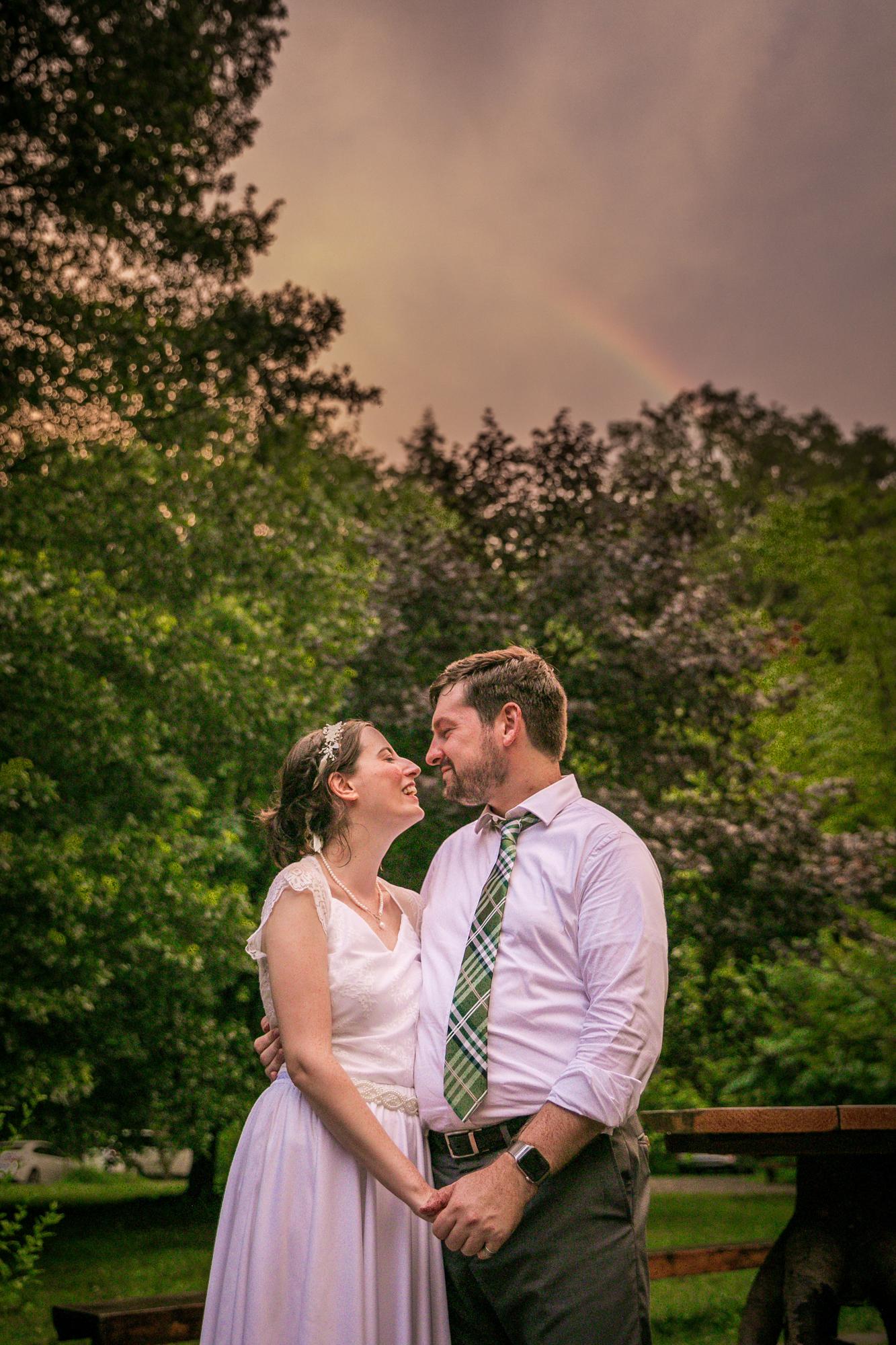 BETH AND MIKE - THE PUMP HOUSE - WEDDING PHOTOS-850.jpg