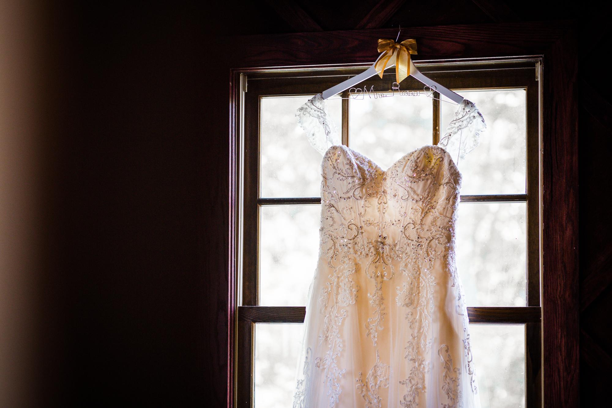 Hotel Du Village - LoveStruck Pictures - Wedding Photography-003.jpg