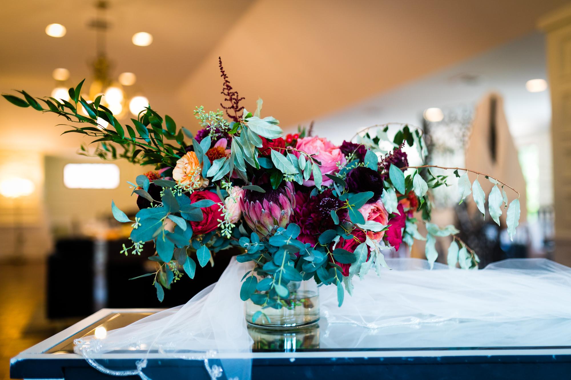 Hotel Du Village - LoveStruck Pictures - Wedding Photography-004.jpg