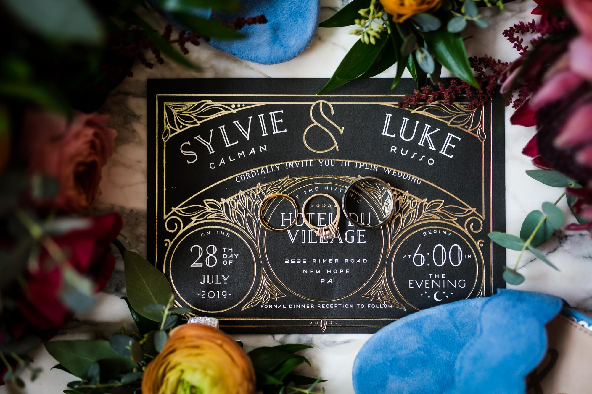 Hotel Du Village - LoveStruck Pictures - Wedding Photography-009.jpg