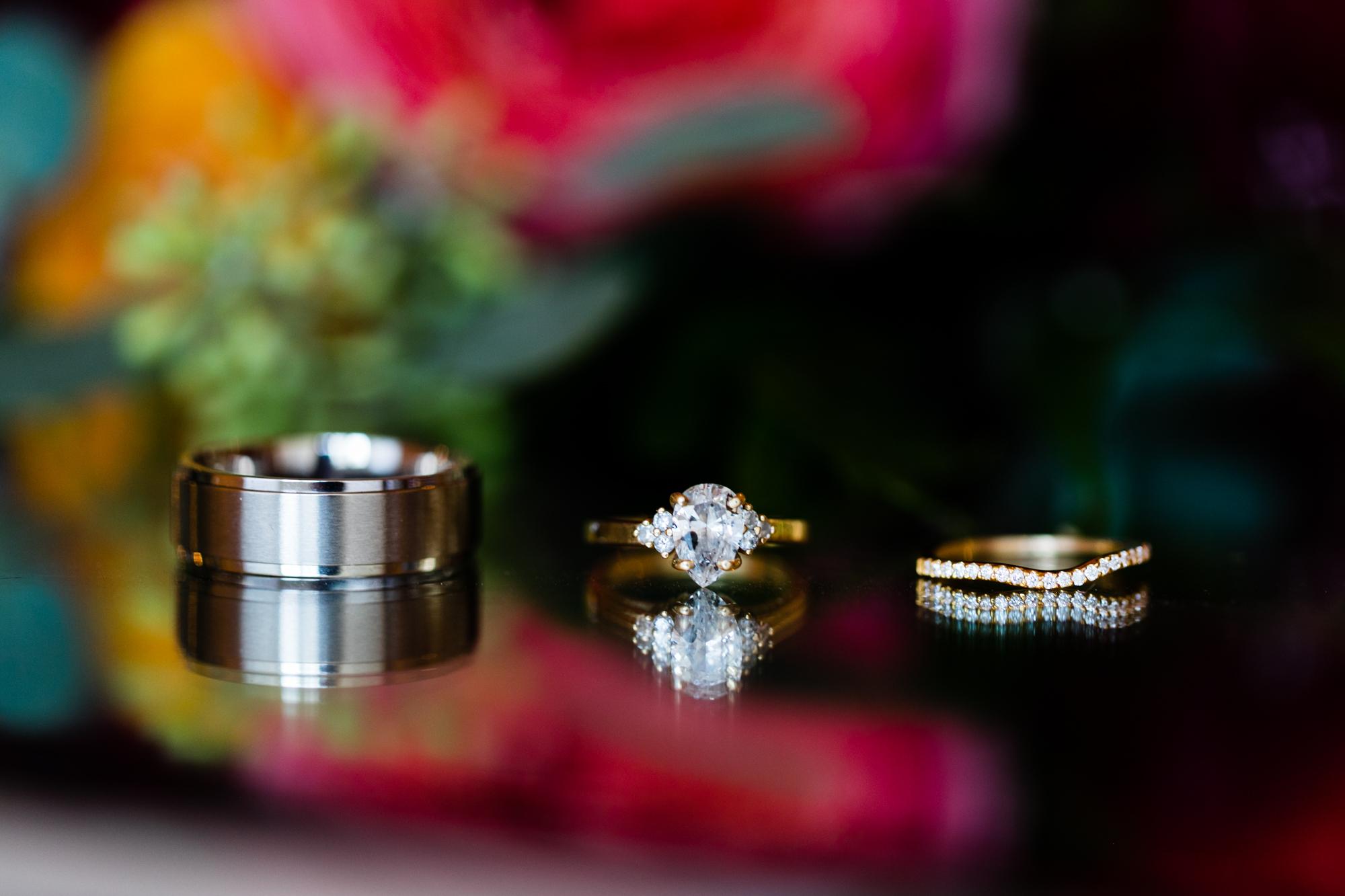 Hotel Du Village - LoveStruck Pictures - Wedding Photography-014.jpg