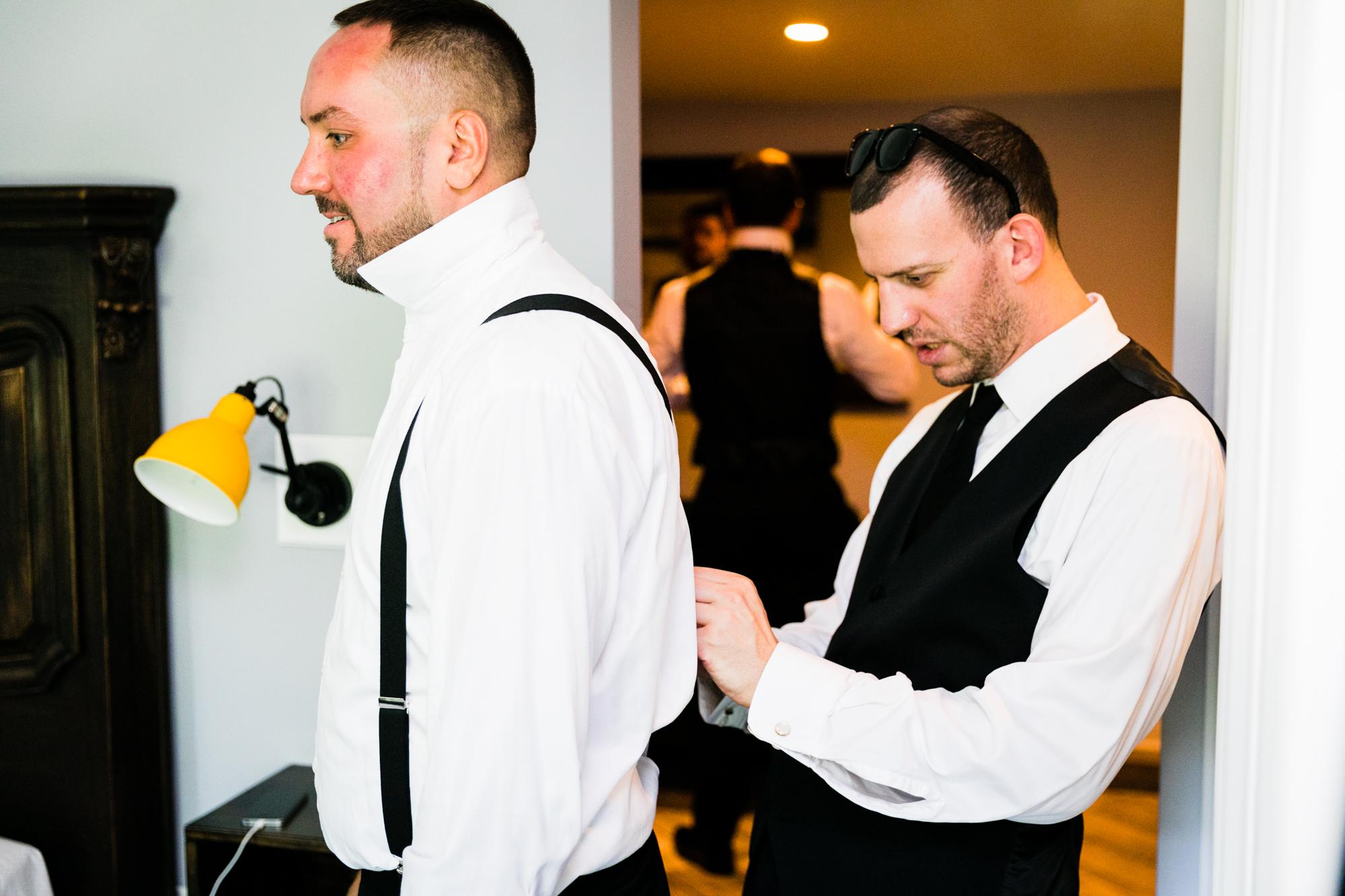 Hotel Du Village - LoveStruck Pictures - Wedding Photography-015.jpg
