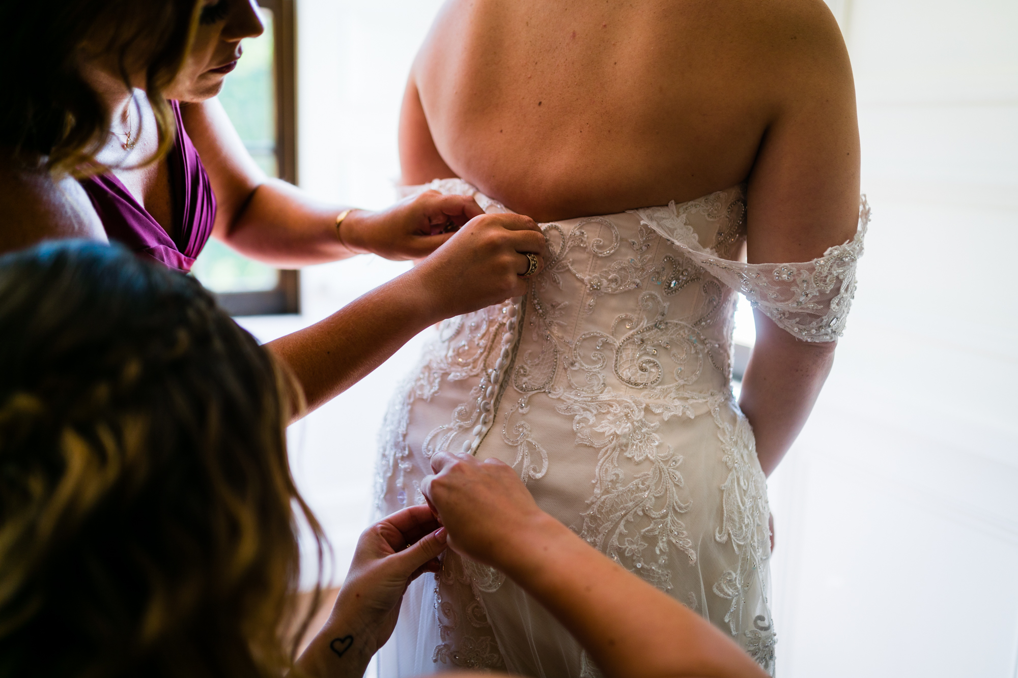 Hotel Du Village - LoveStruck Pictures - Wedding Photography-020.jpg